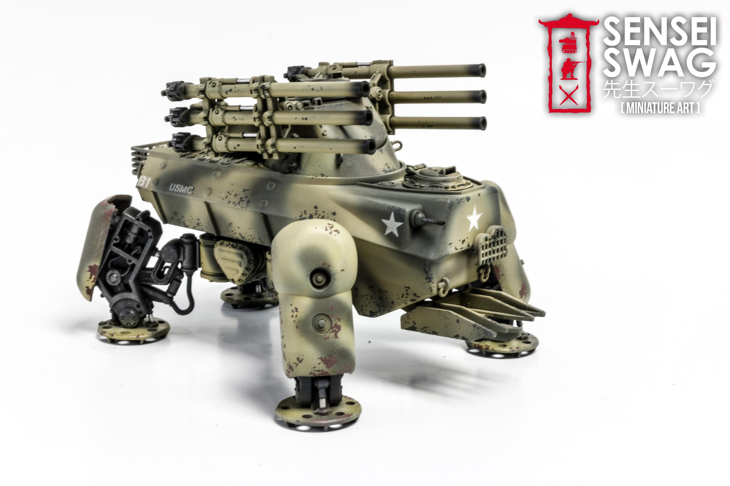 Dust Tactics Models Warfare Axis Allies Army-17.jpg