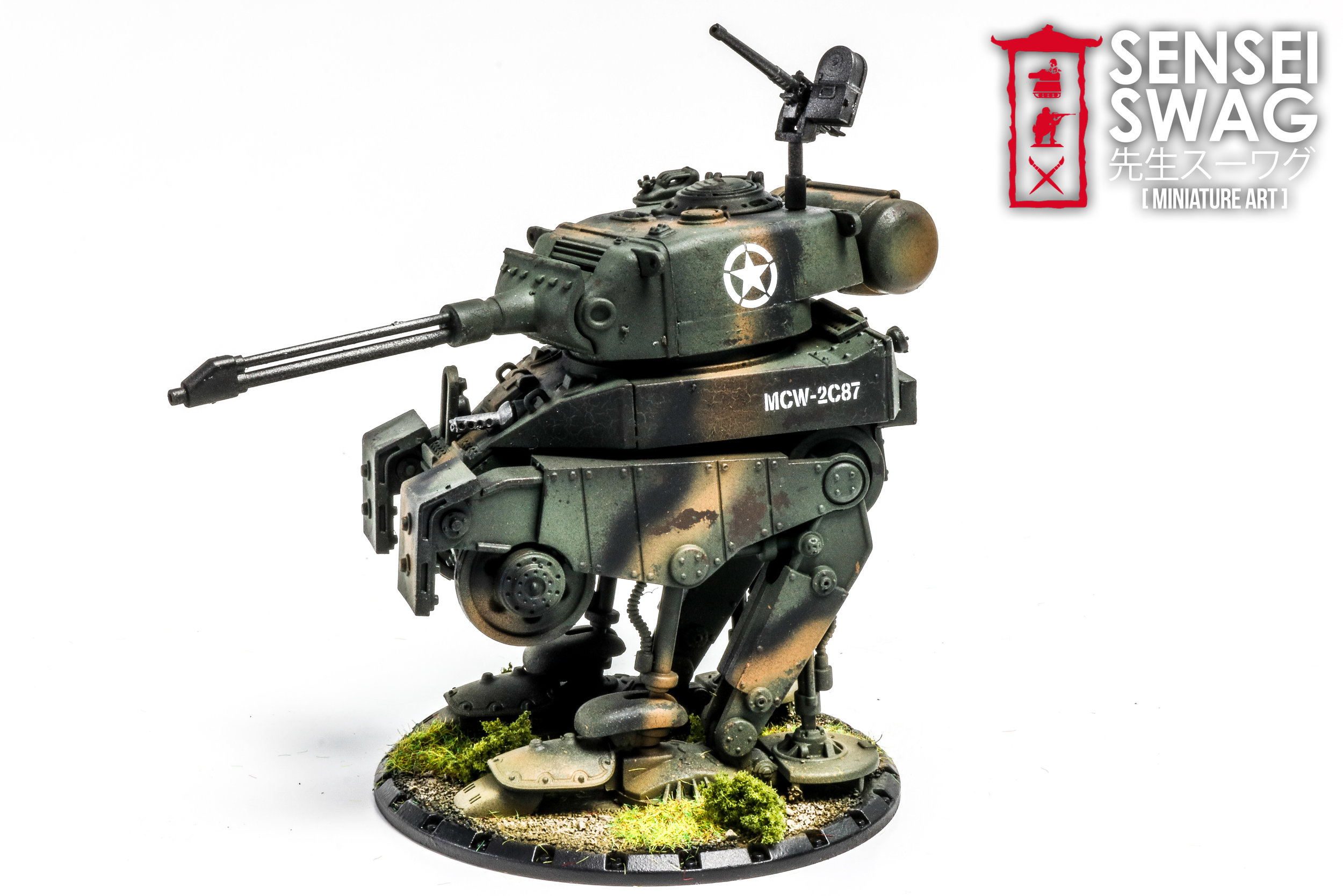 Dust Tactics Models Warfare Axis Allies Army-18.jpg