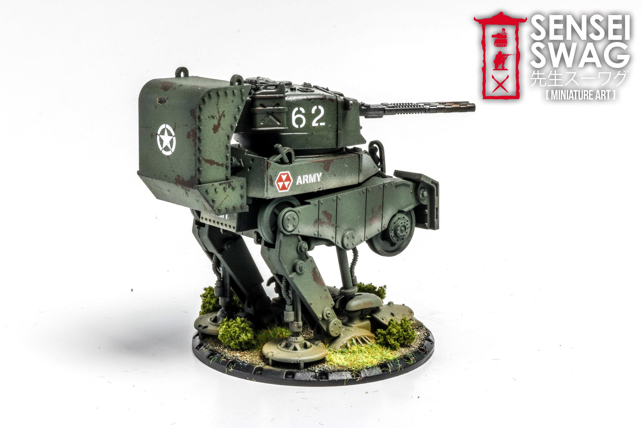 Dust Tactics Models Warfare Axis Allies Army-19.jpg