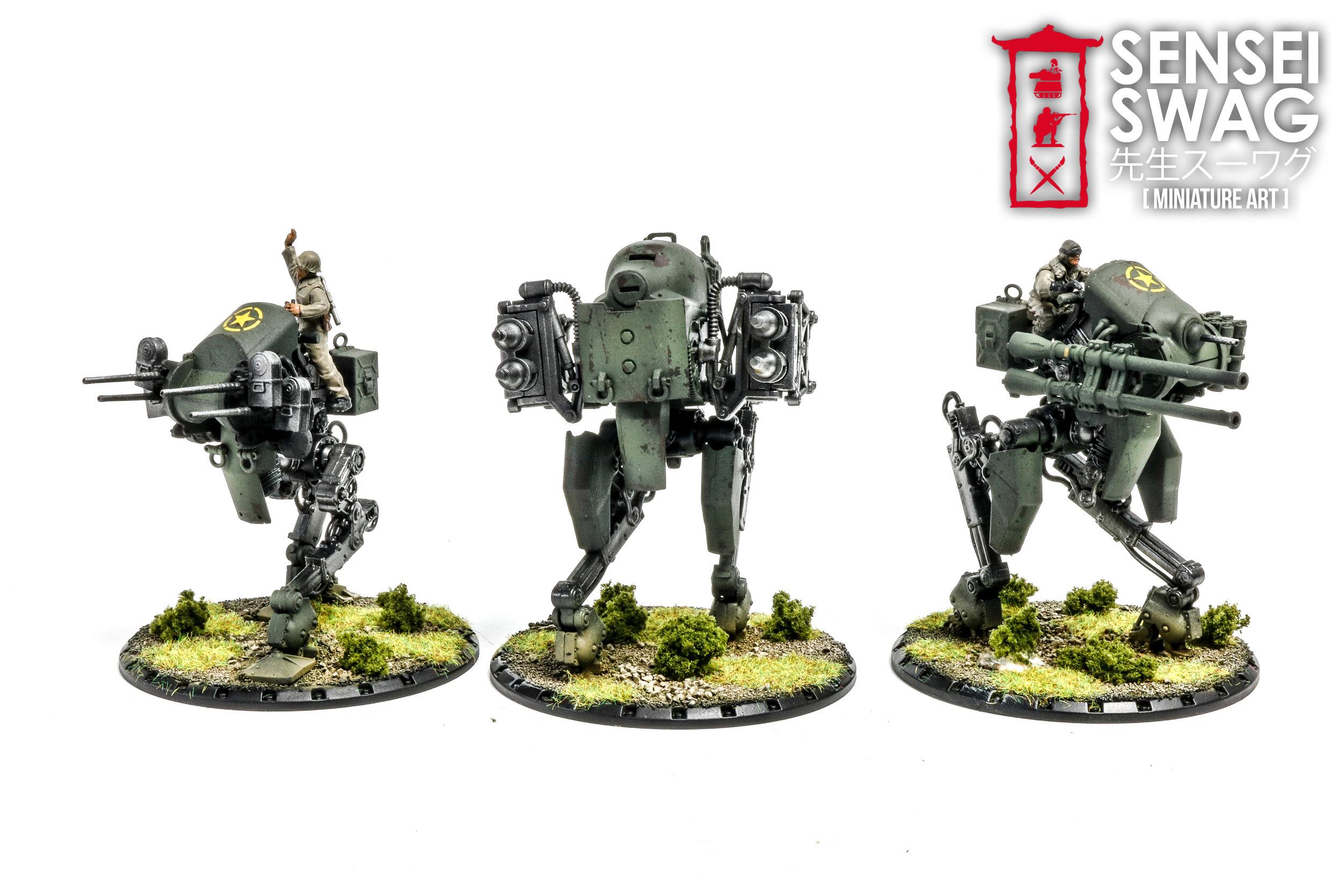 Dust Tactics Models Warfare Axis Allies Army-21.jpg