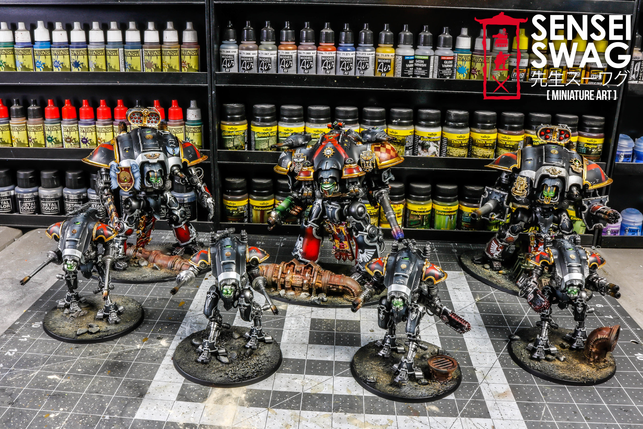 Imperial Knights Blood Angels Death Company.jpg