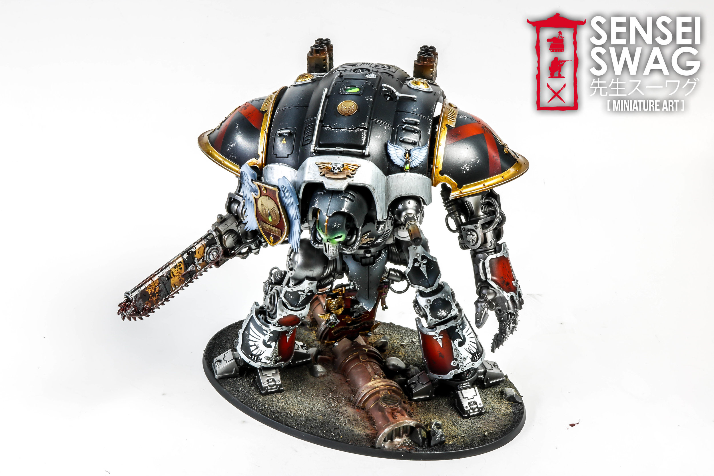 Imperial Knights Blood Angels Death Company-3.jpg