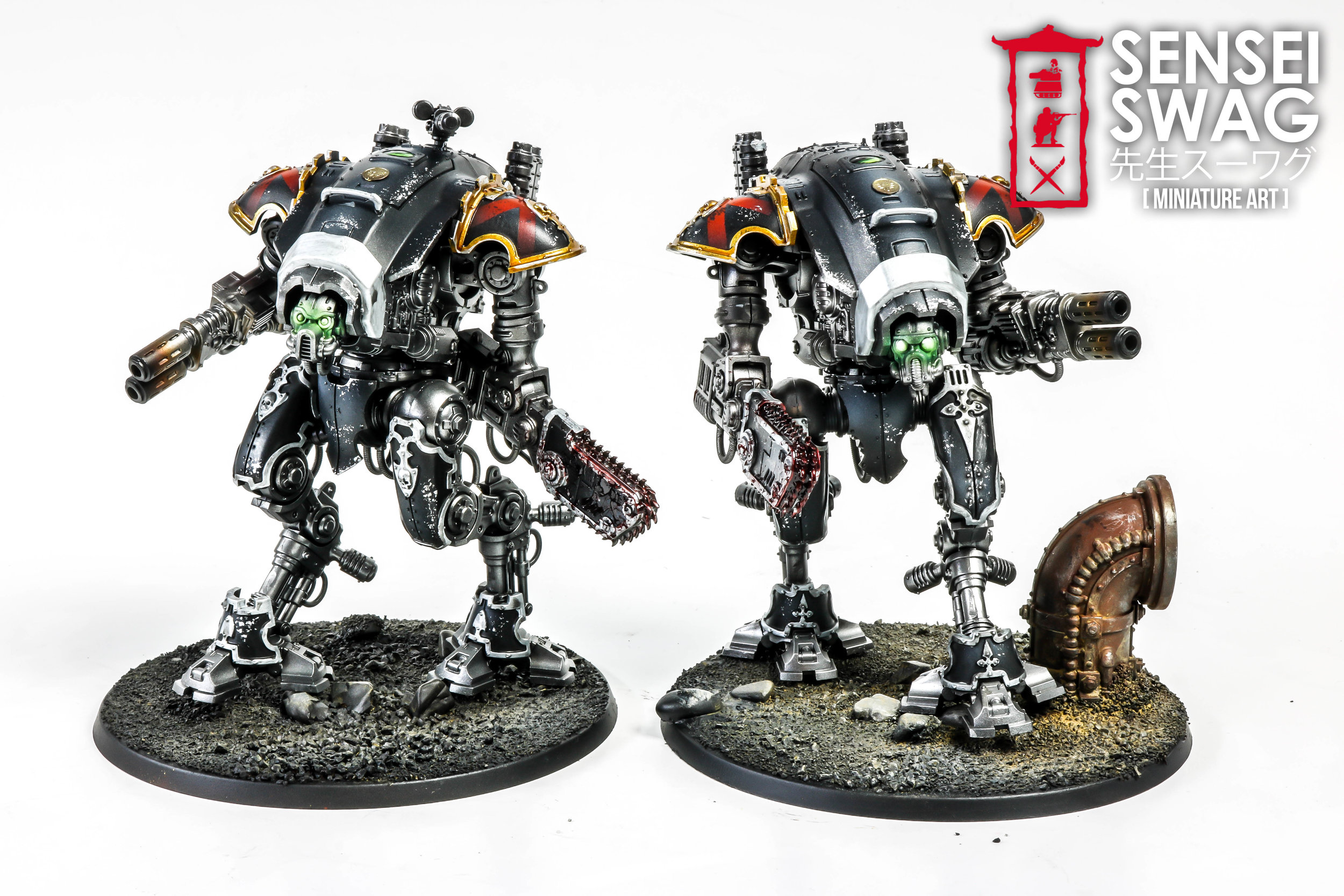 Imperial Knights Blood Angels Death Company-5.jpg