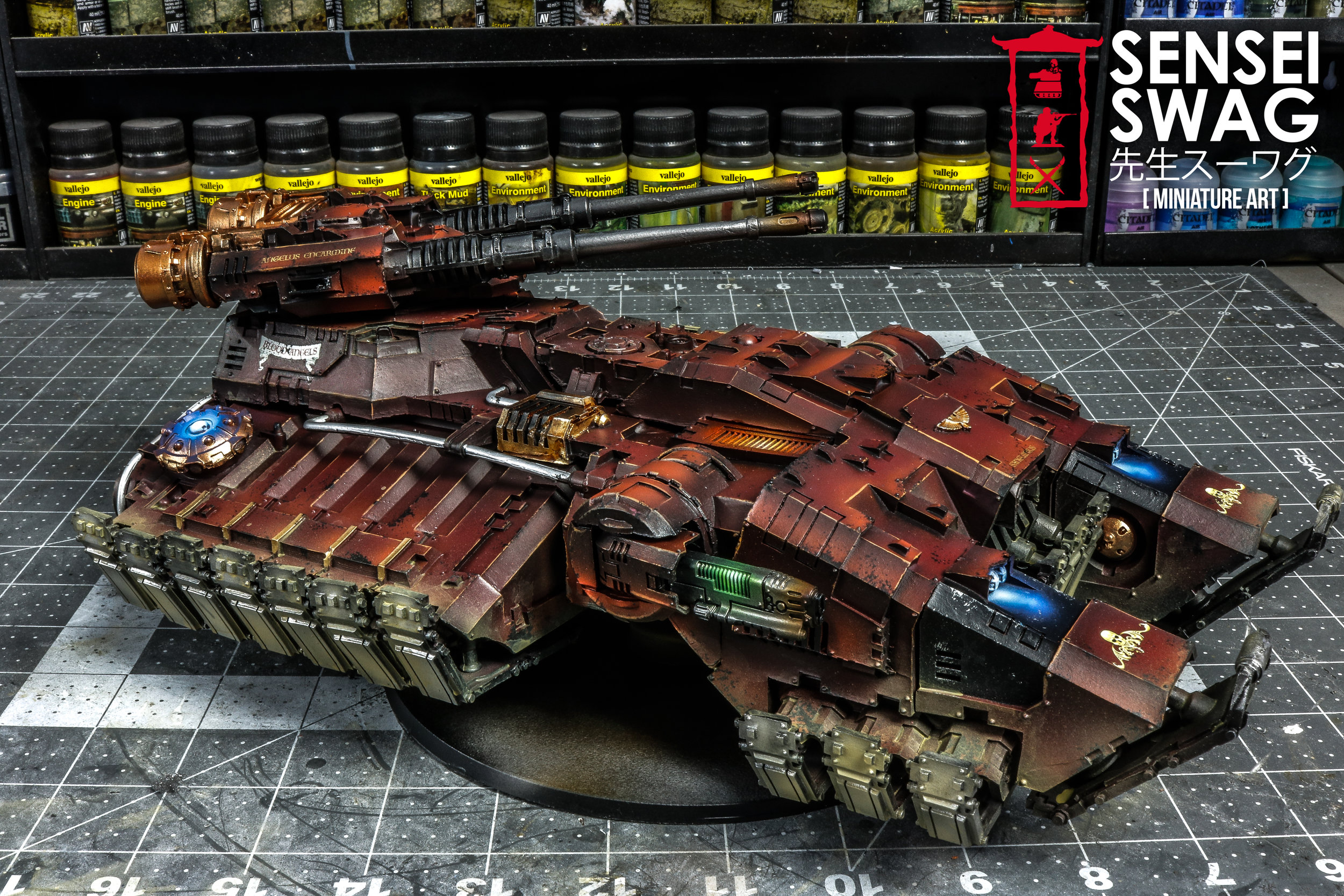 Blood Angels Astreaus Tank-2.jpg