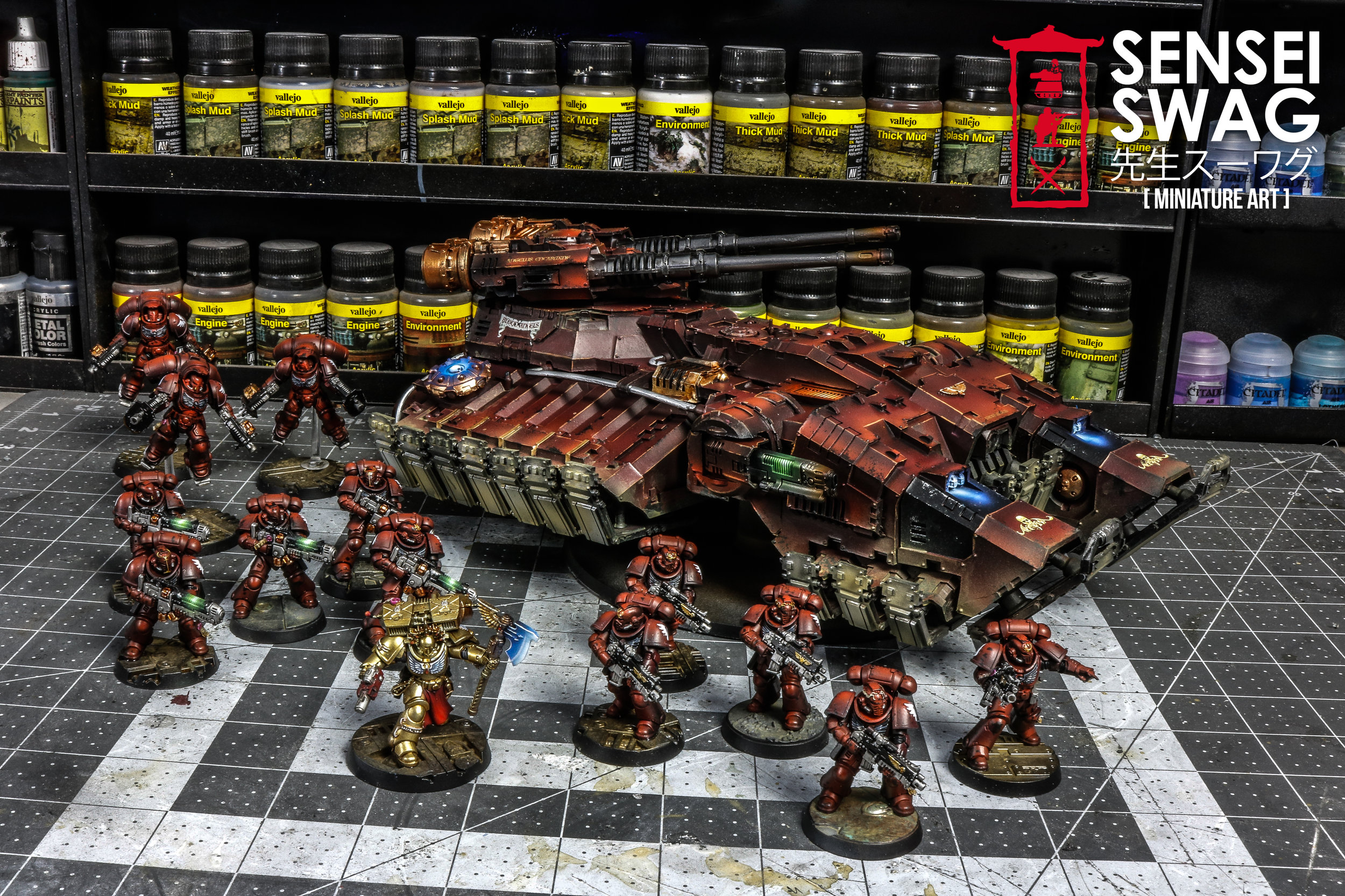 Blood Angels Astreaus Tank-1.jpg