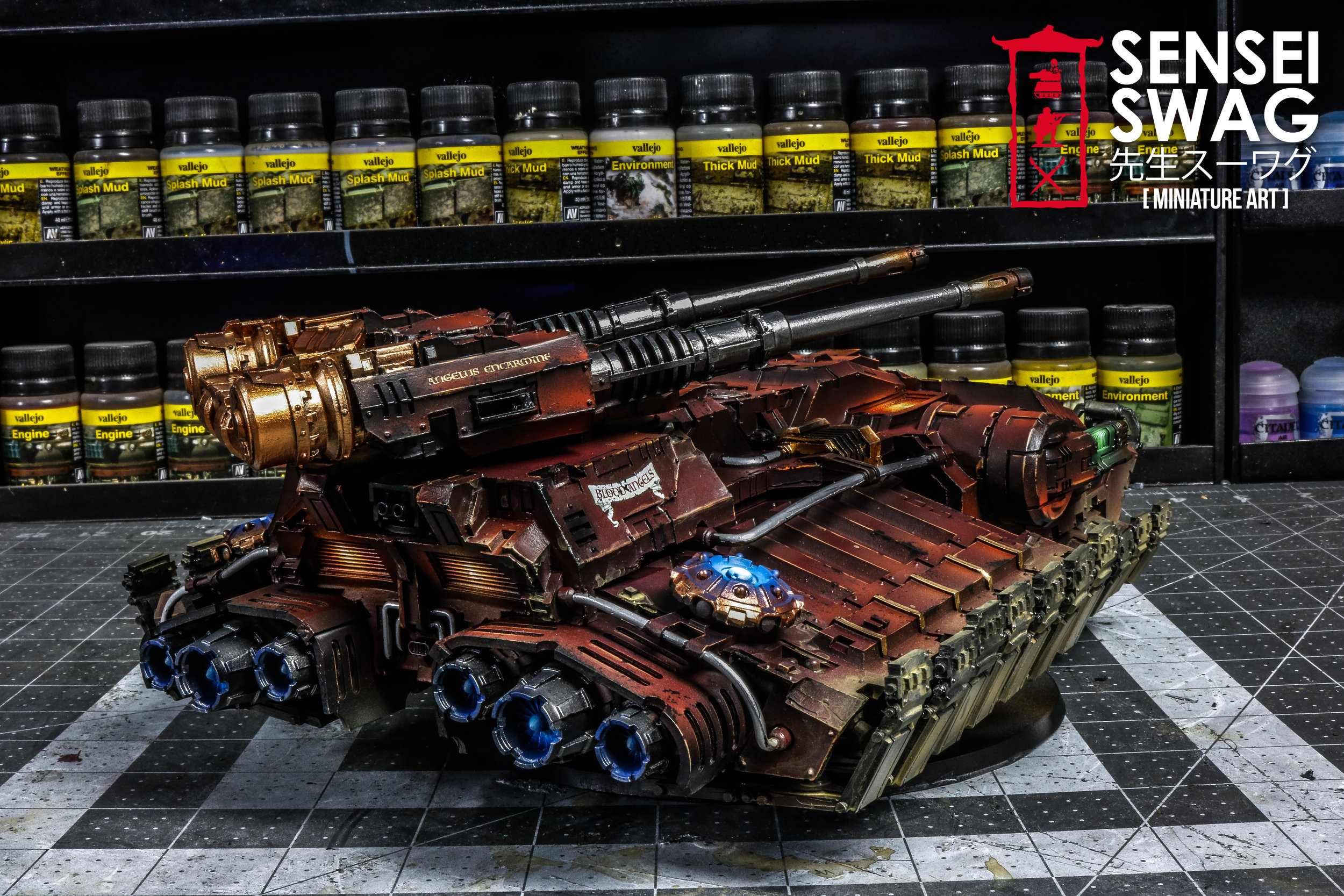 Blood Angels Astreaus Tank-3.jpg