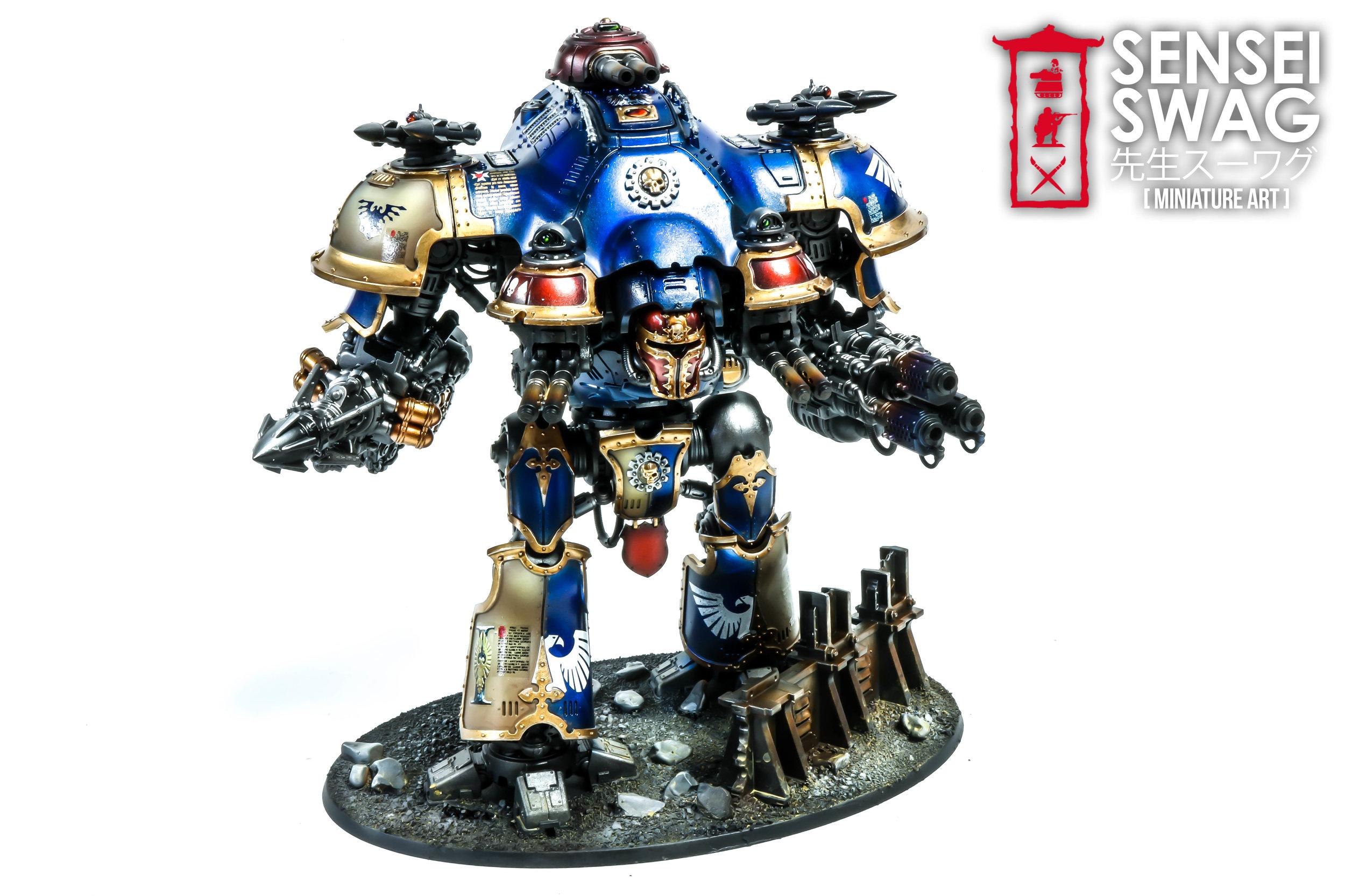 Imperial Knight Castellan Valiant Armiger-2.jpg