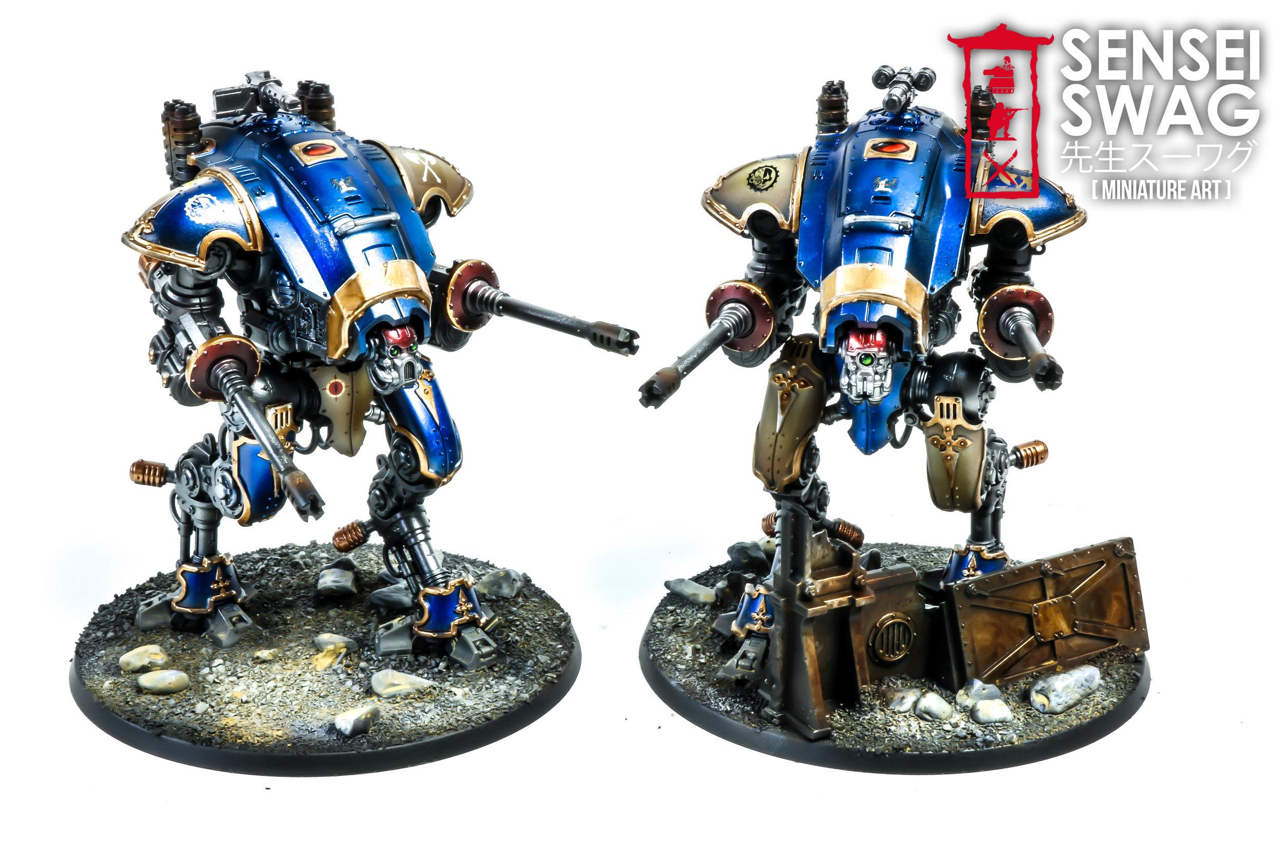 Imperial Knight Castellan Valiant Armiger-3.jpg
