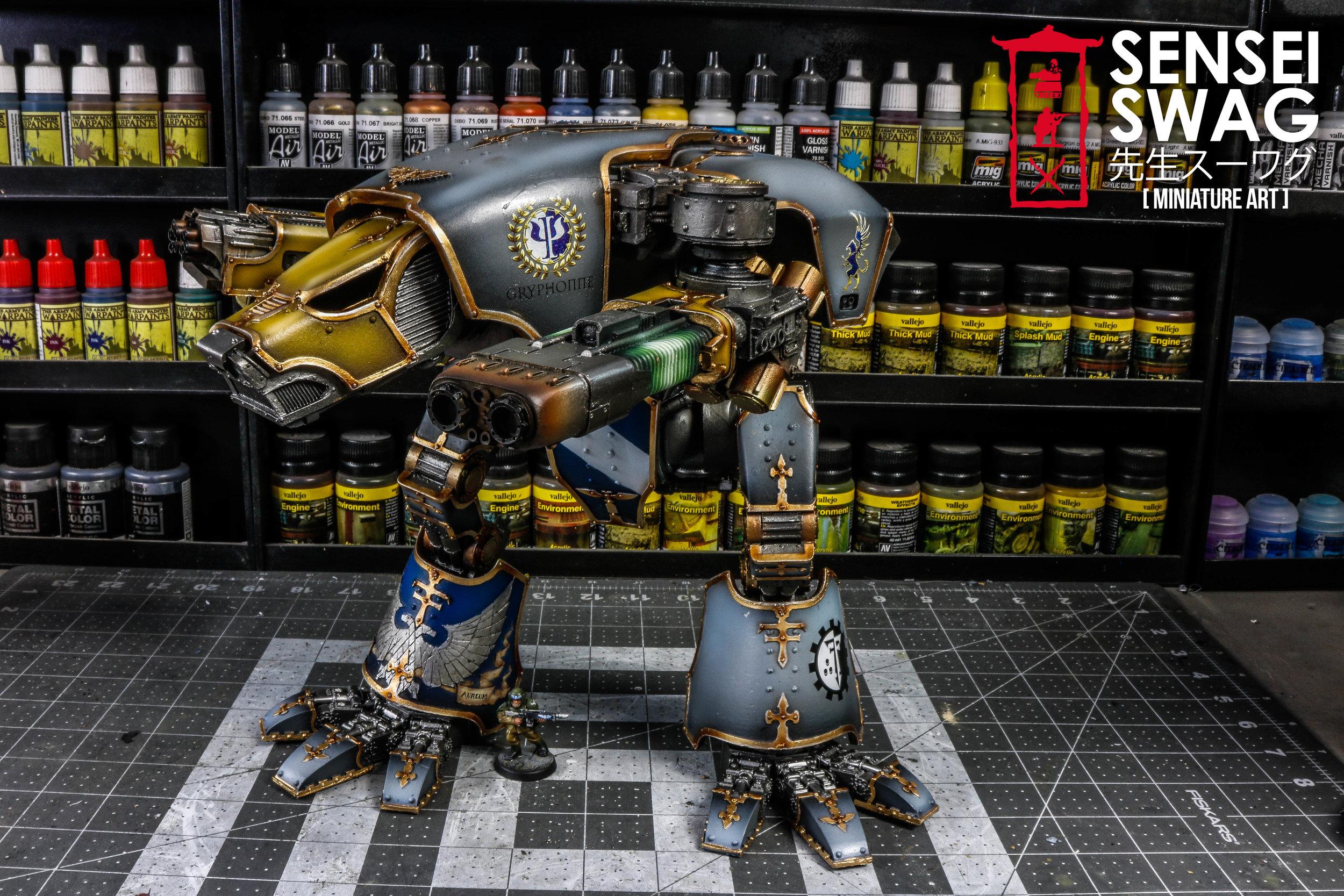 Legio Gryphonicus Warhound-2.jpg
