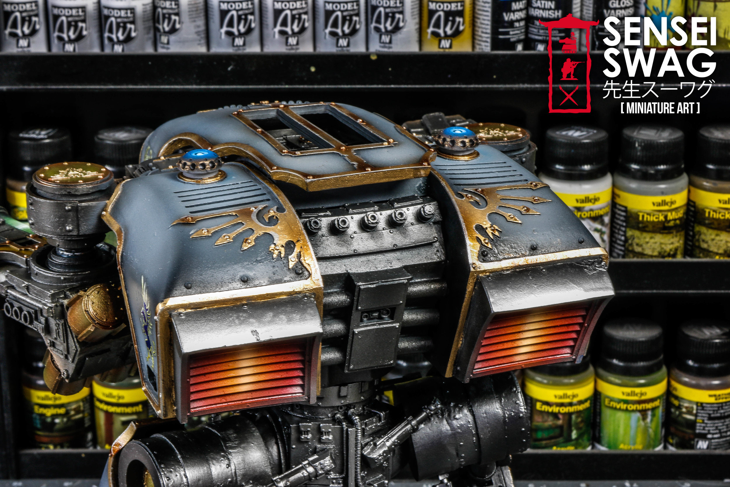 Legio Gryphonicus Warhound-3.jpg
