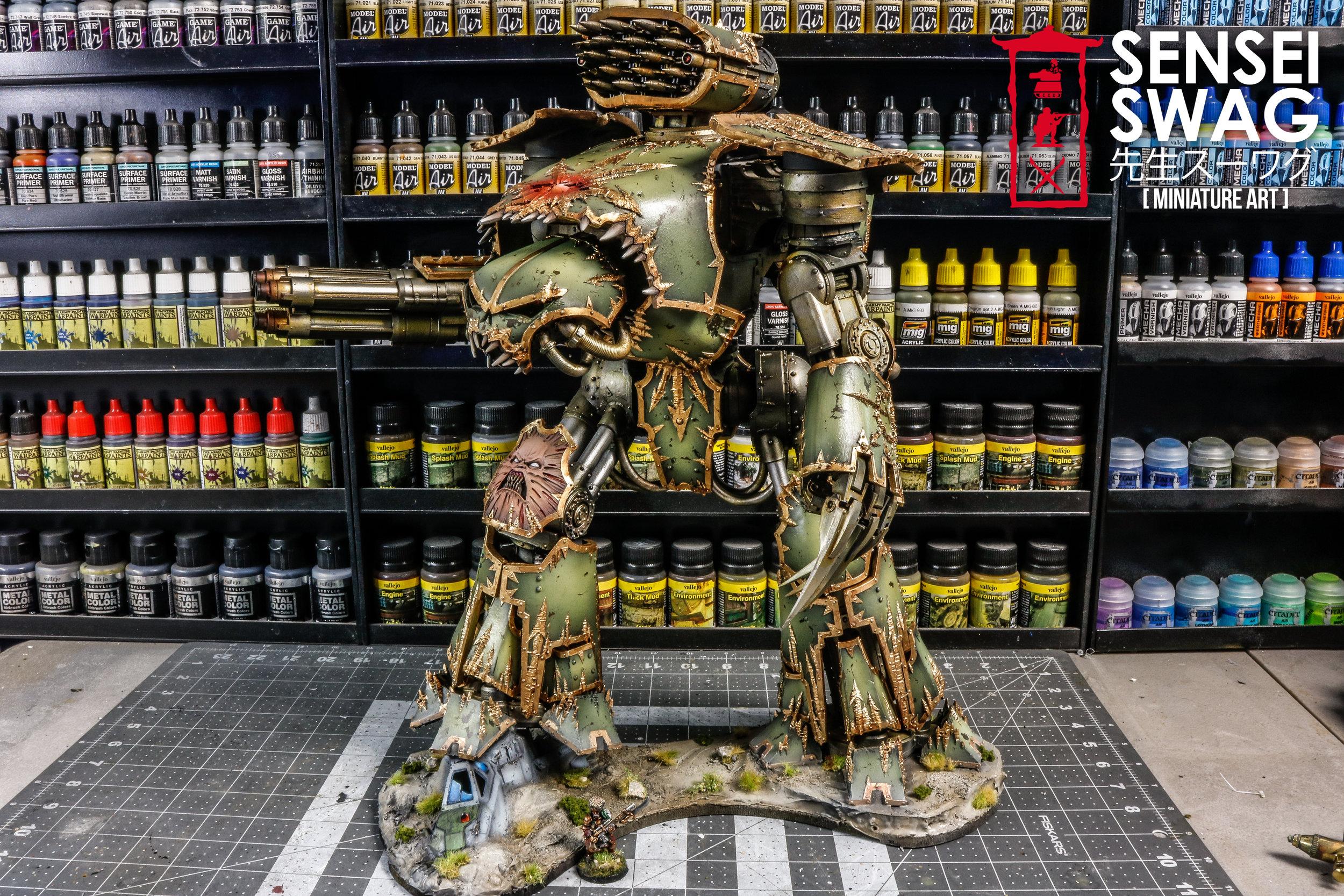 Nurgle Reaver Titan Death Guard-1.jpg