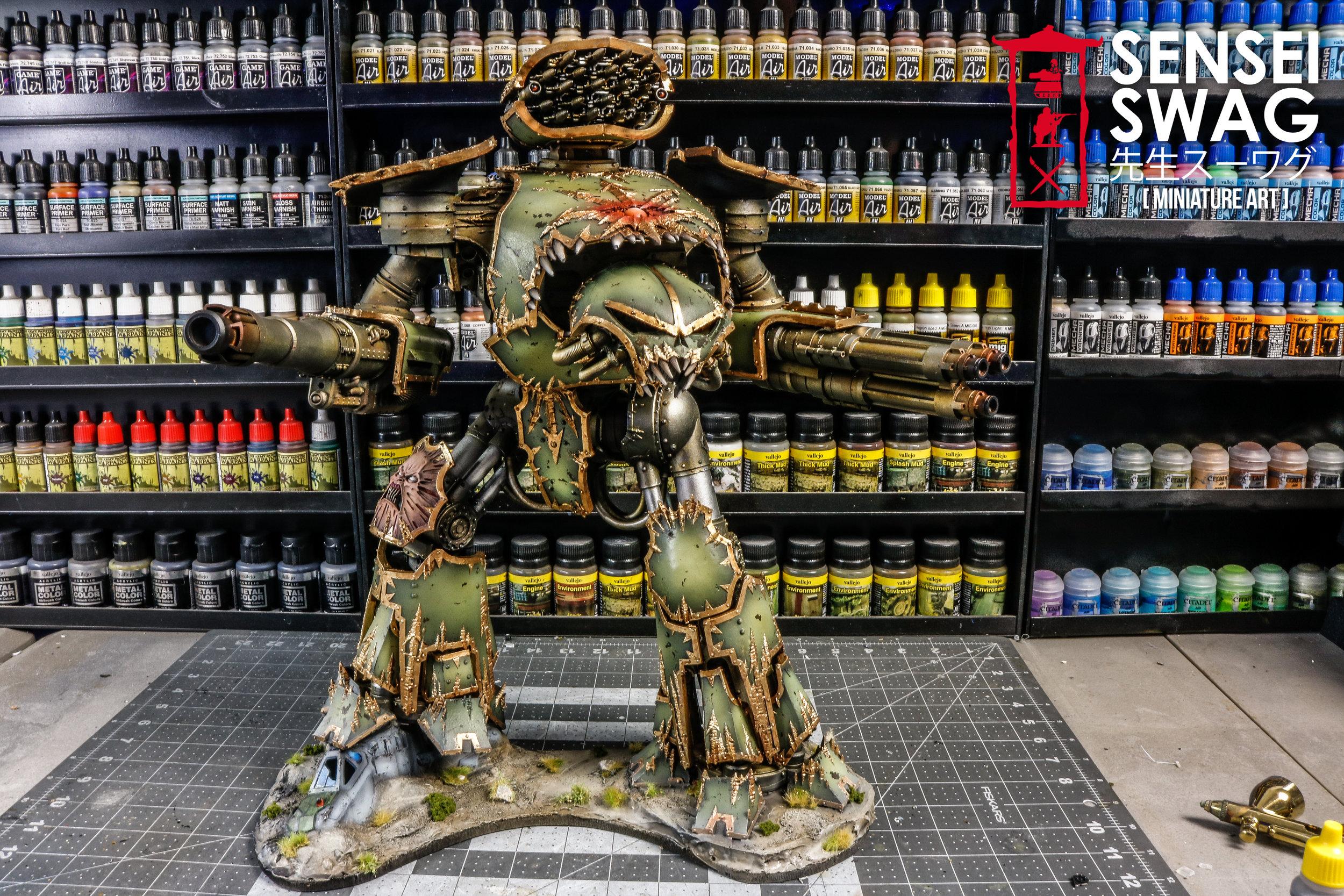 Nurgle Reaver Titan Death Guard-2.jpg