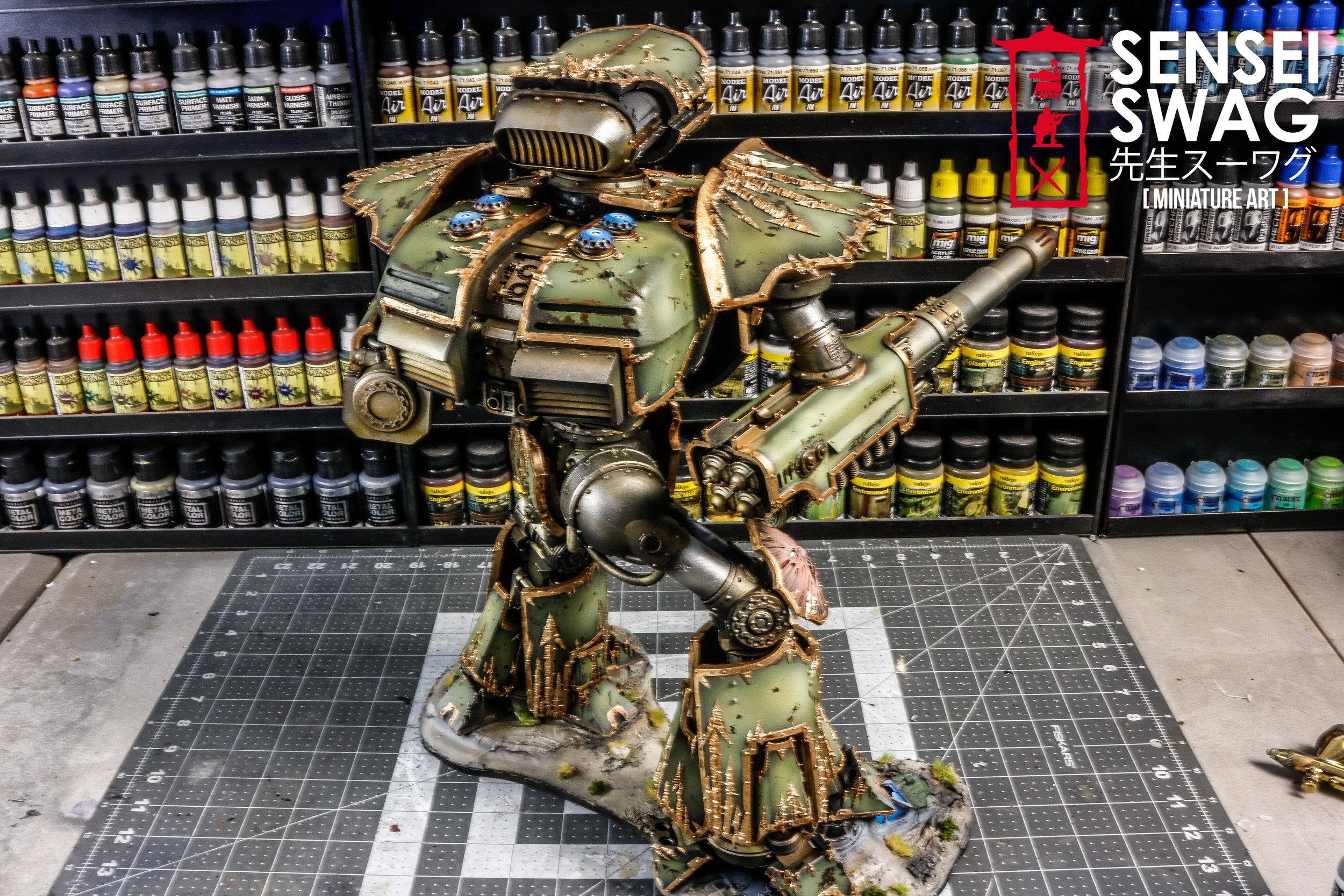 Nurgle Reaver Titan Death Guard-3.jpg