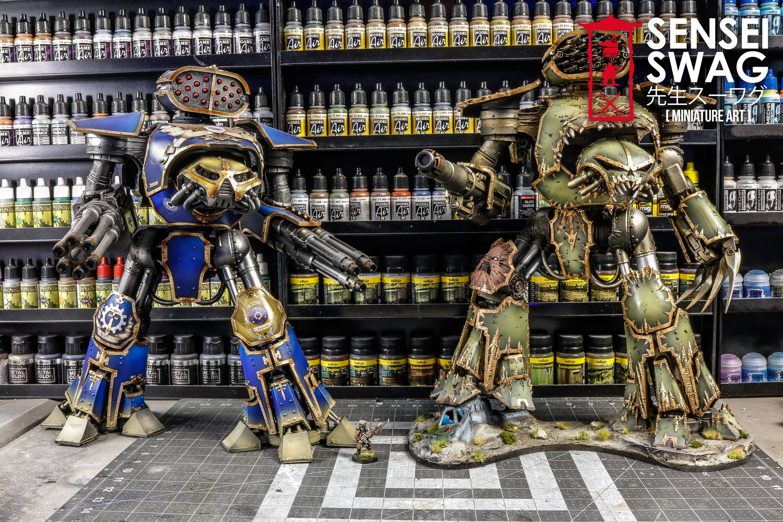 Nurgle Reaver Titan Death Guard-4.jpg