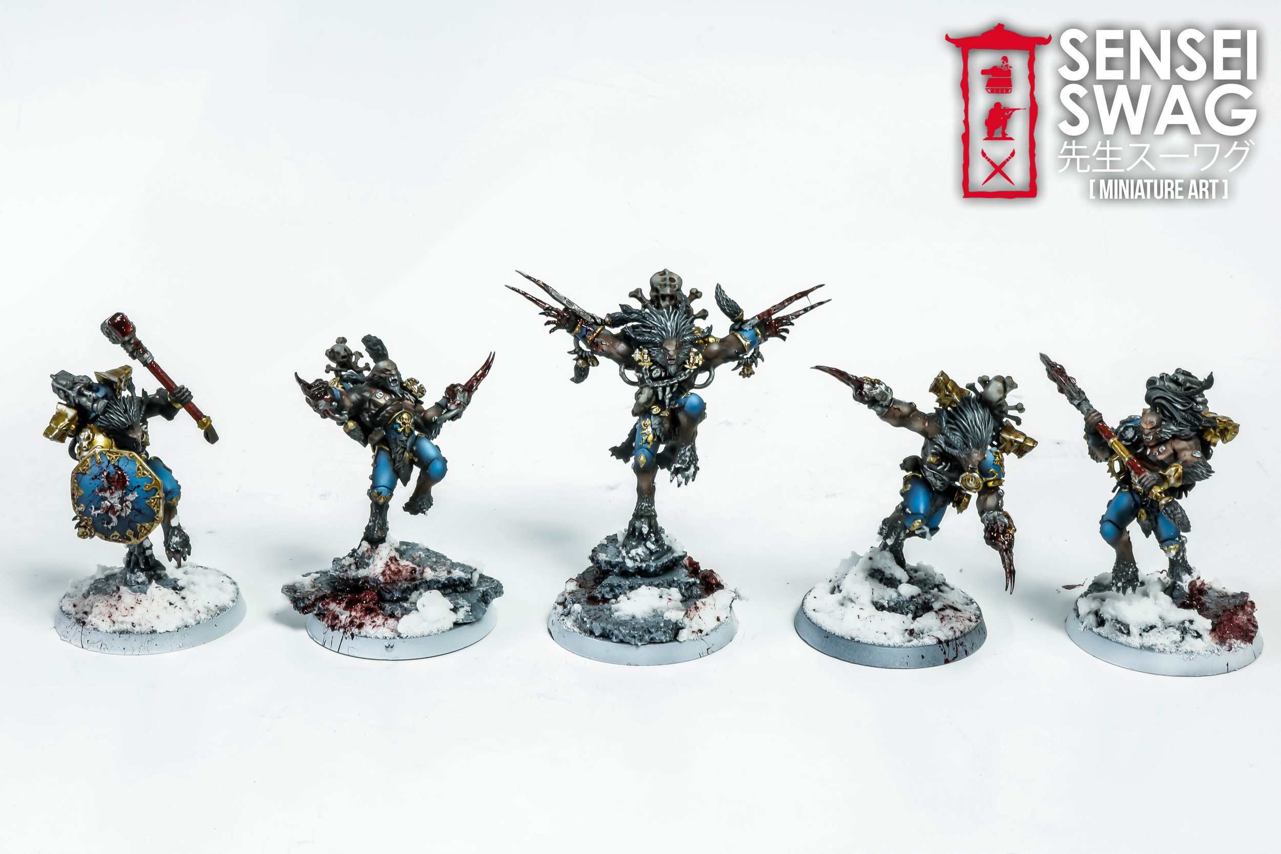 Space Wolves Knights Wulfen_-3.jpg
