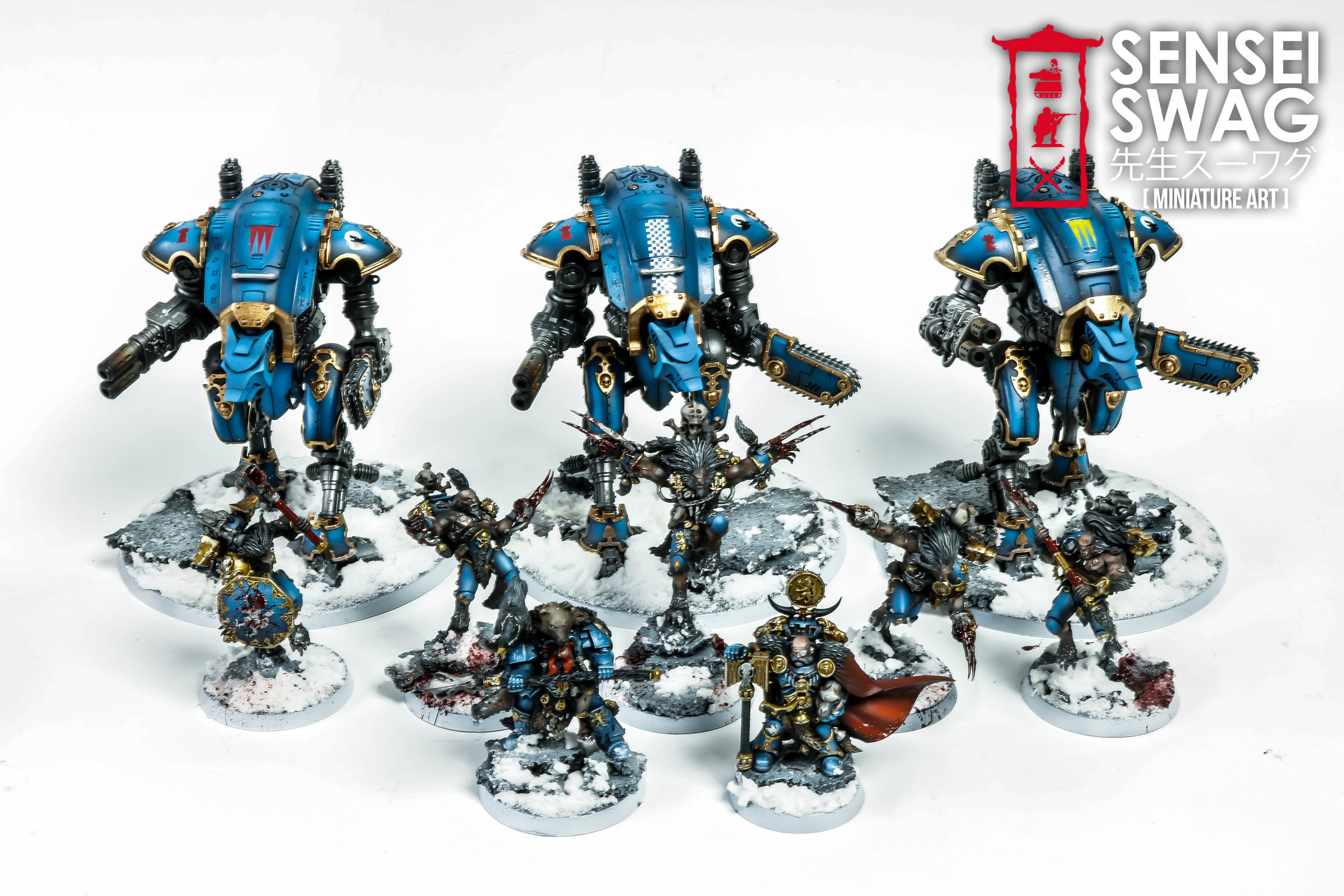 Space Wolves Knights Wulfen_-4.jpg