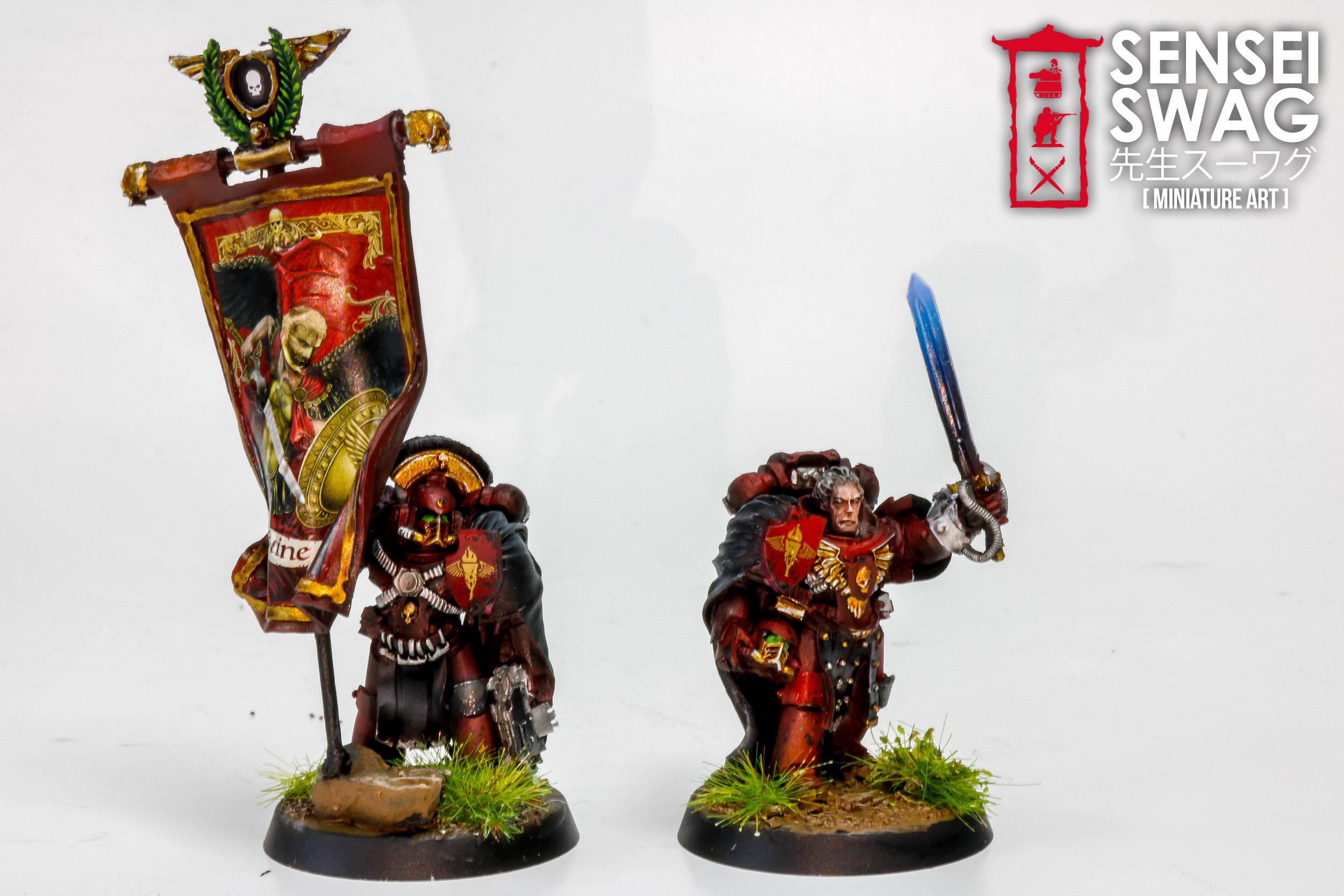 Blood Angels Horus Heresy Spartan Fire Raptor Legionnaires-4.jpg
