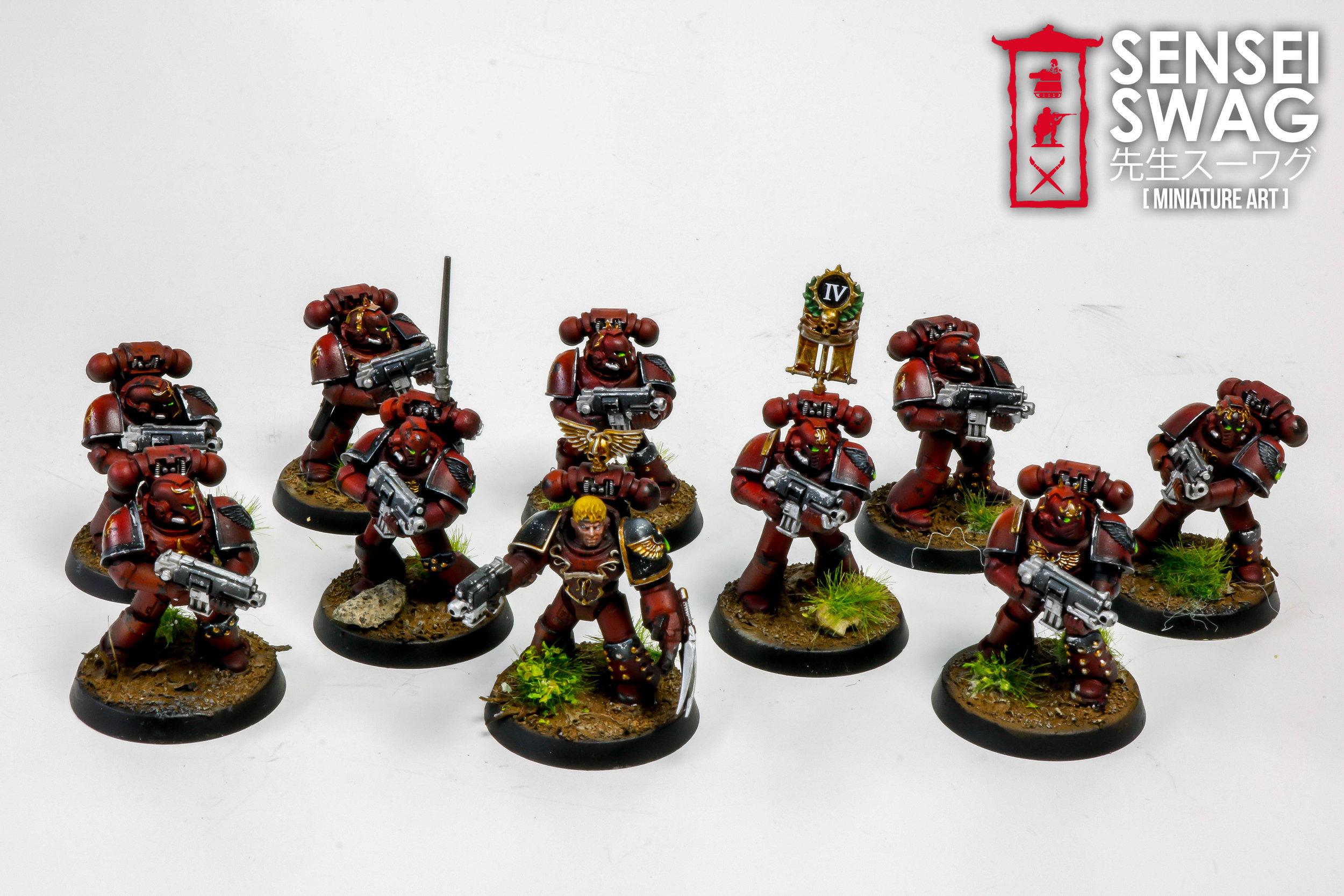 Blood Angels Horus Heresy Spartan Fire Raptor Legionnaires-6.jpg
