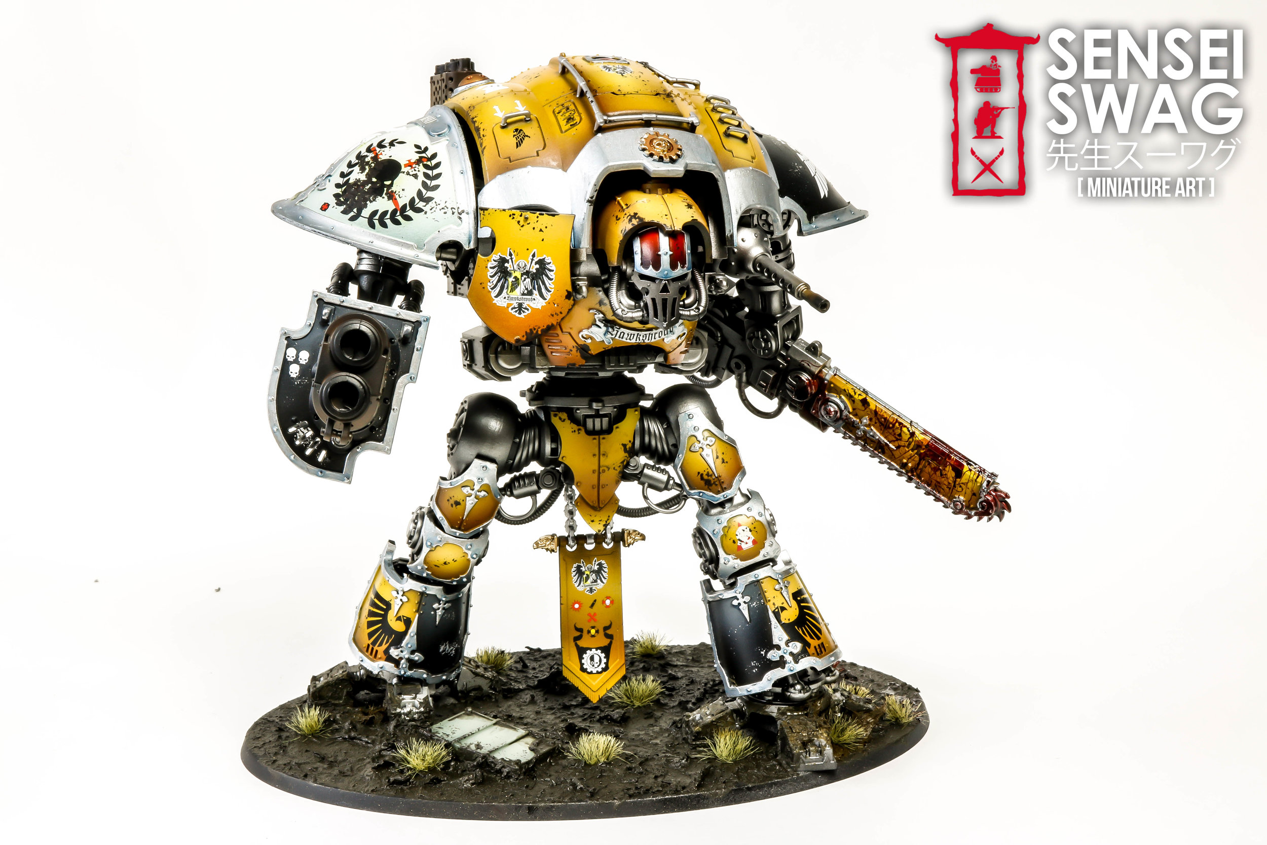 House Hawkshroud Imperial Knight Armiger-2.jpg