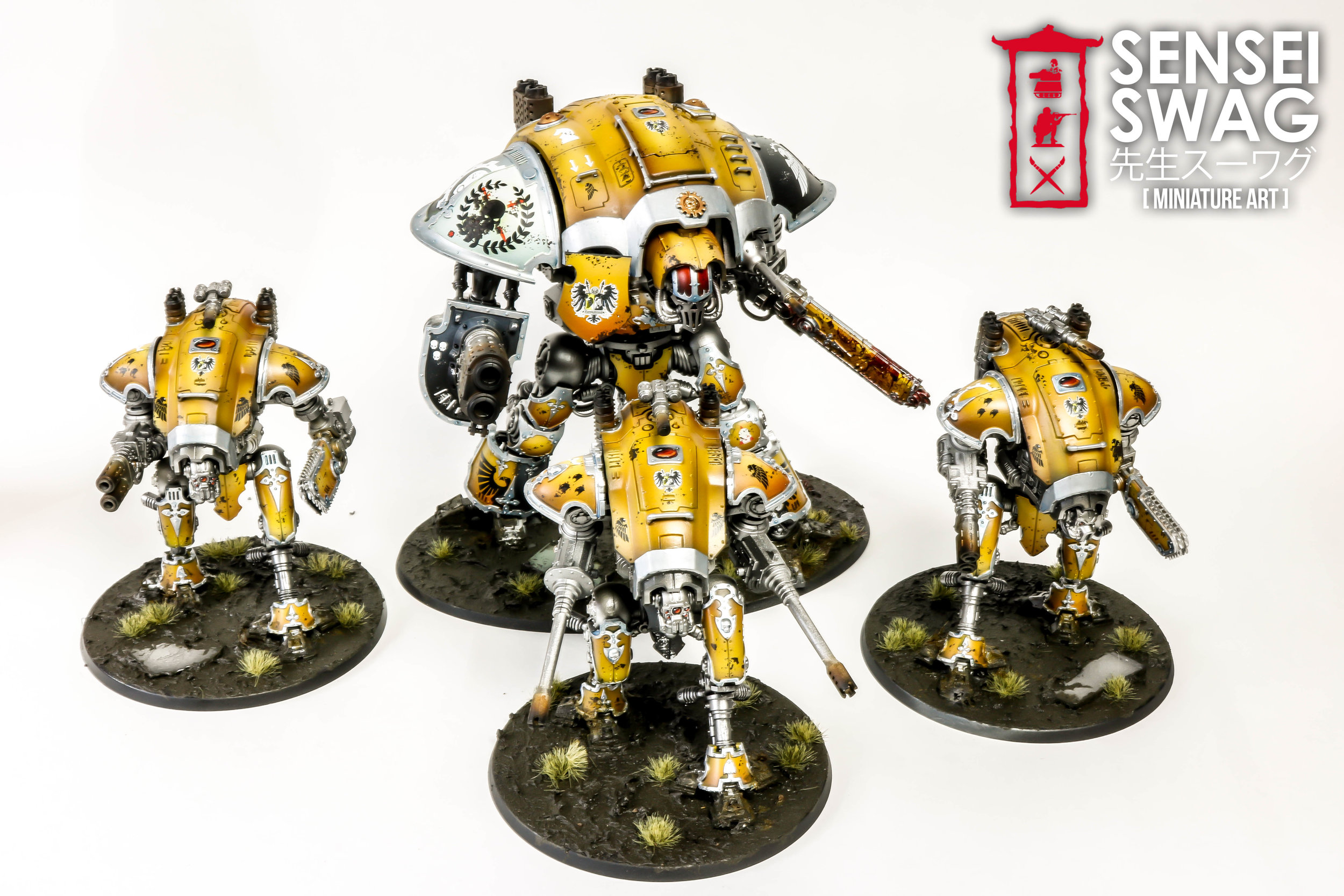 House Hawkshroud Imperial Knight Armiger-1.jpg