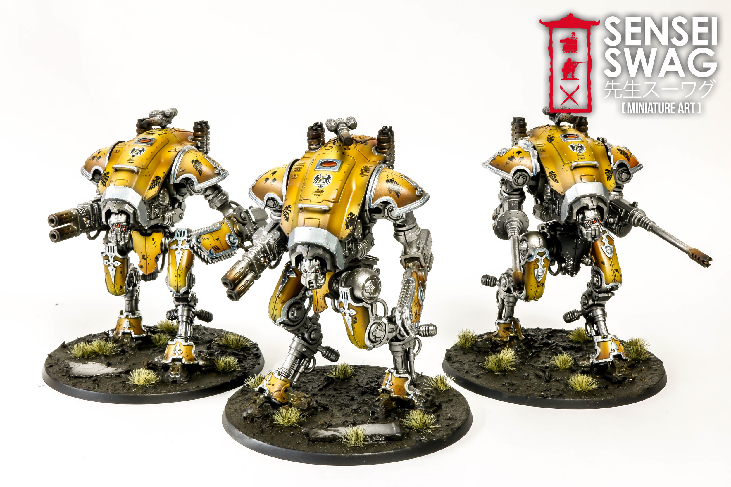 House Hawkshroud Imperial Knight Armiger-3.jpg