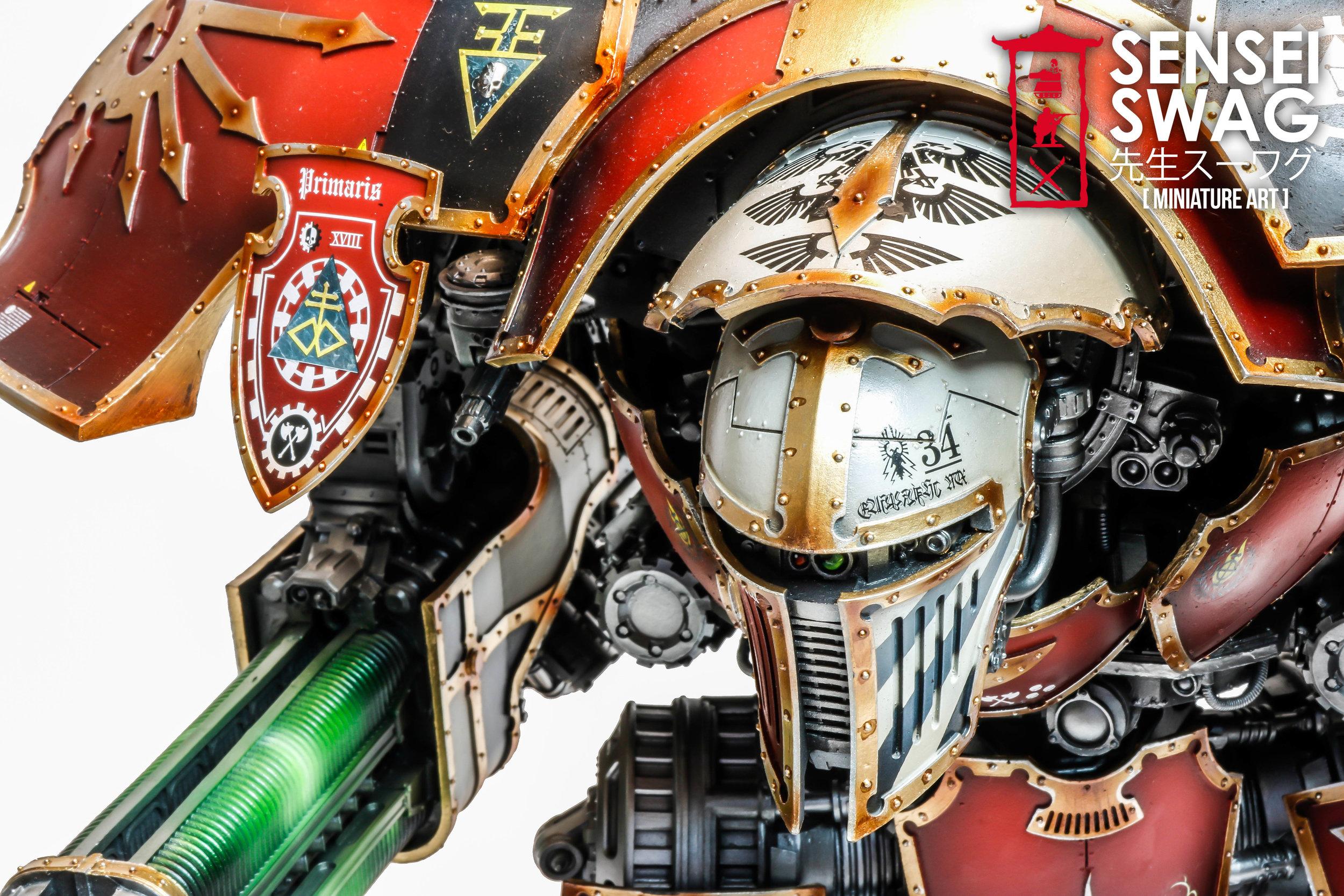 Legio Atarus Warlord Titan-4.jpg
