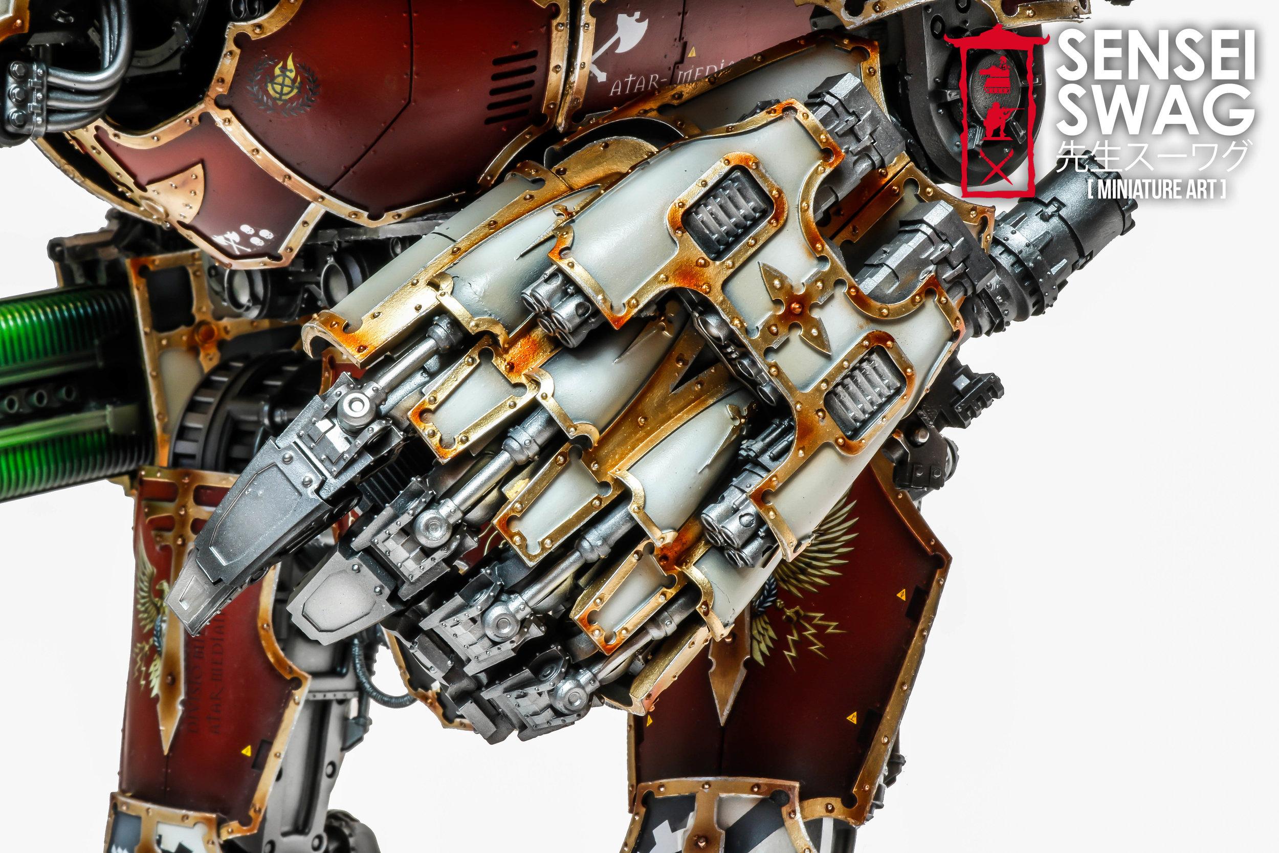 Legio Atarus Warlord Titan-5.jpg