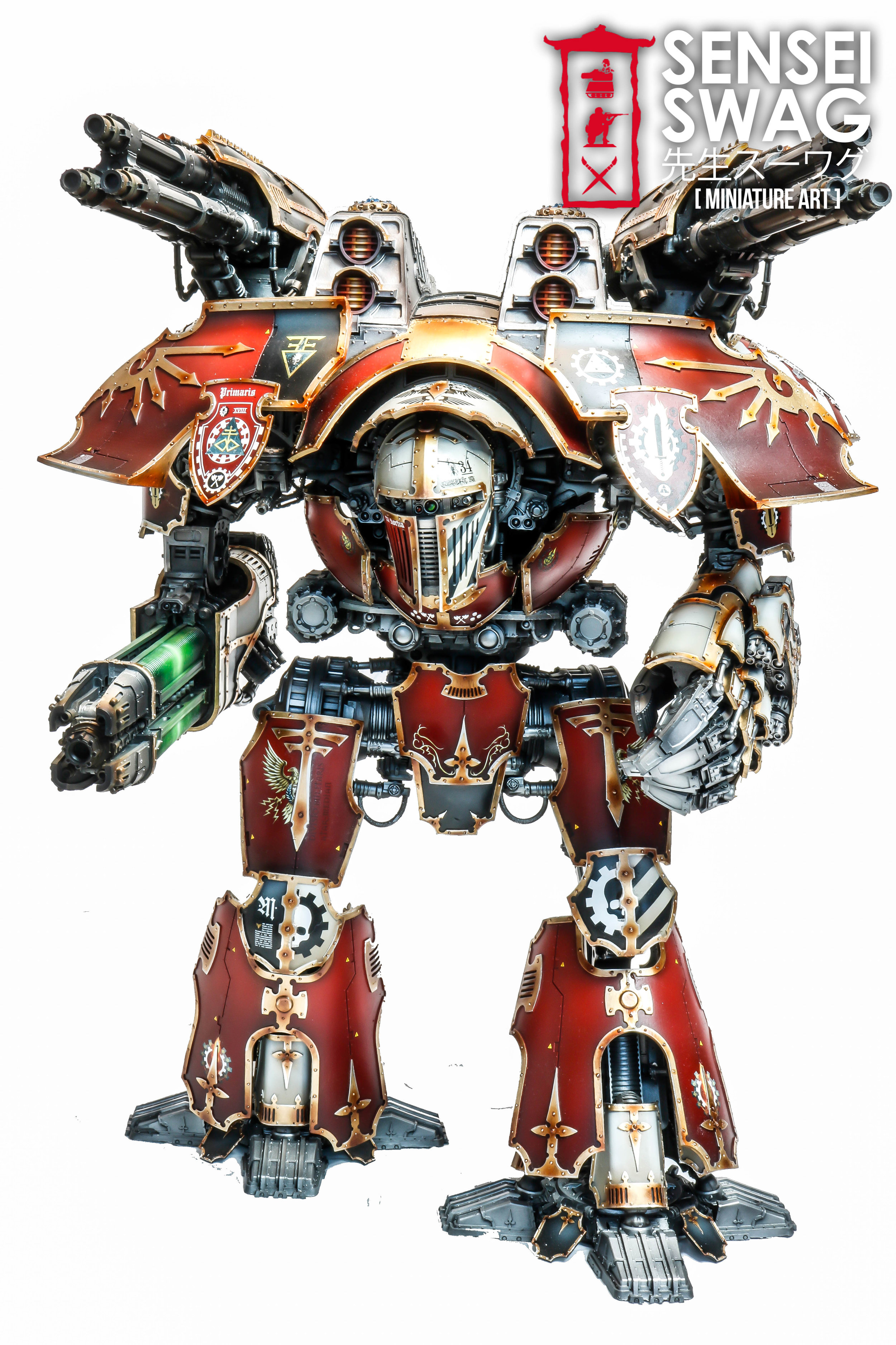 Legio Atarus Warlord Titan-1.jpg