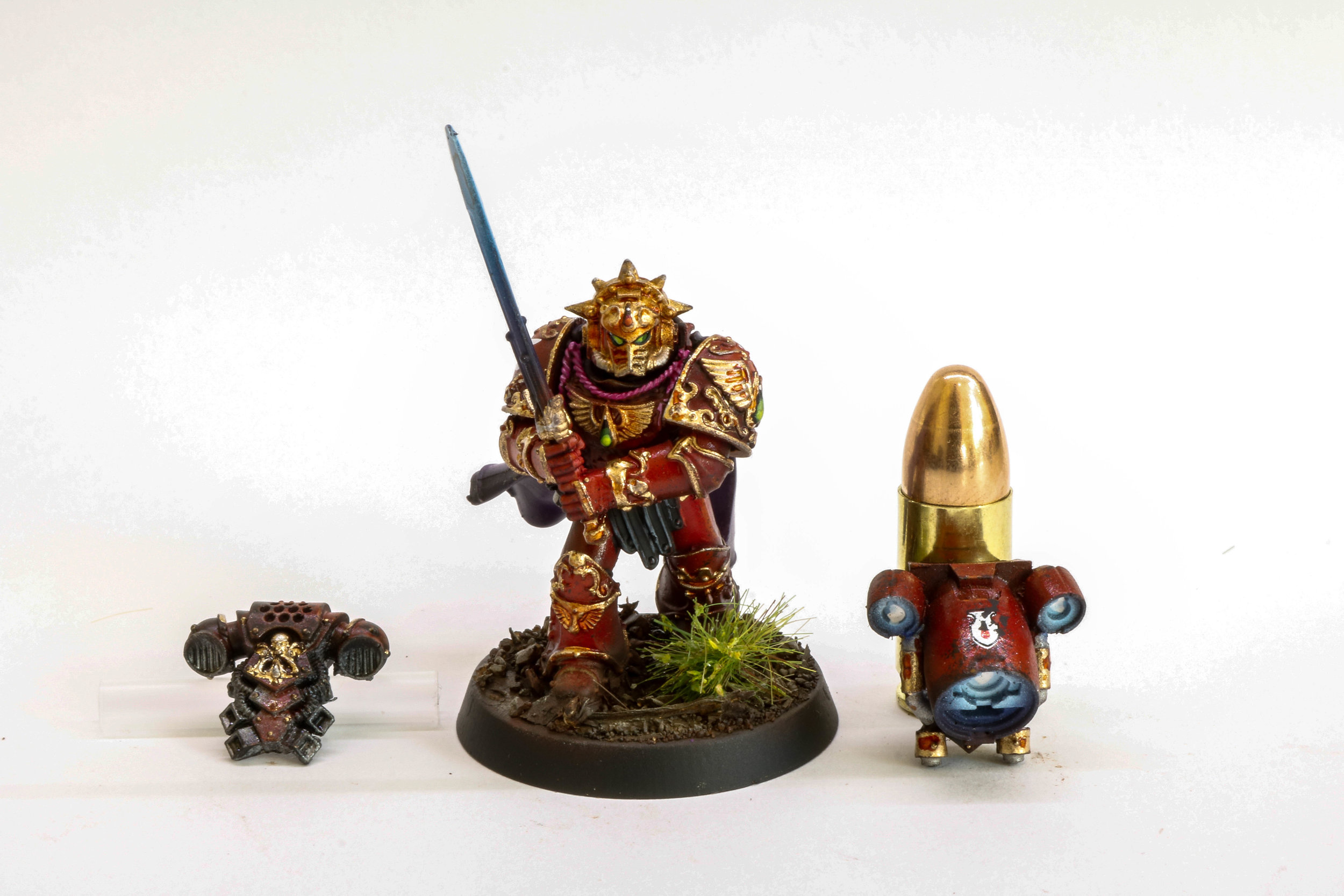 Blood Angels Horus Heresy Forgeworld (5 of 6).jpg