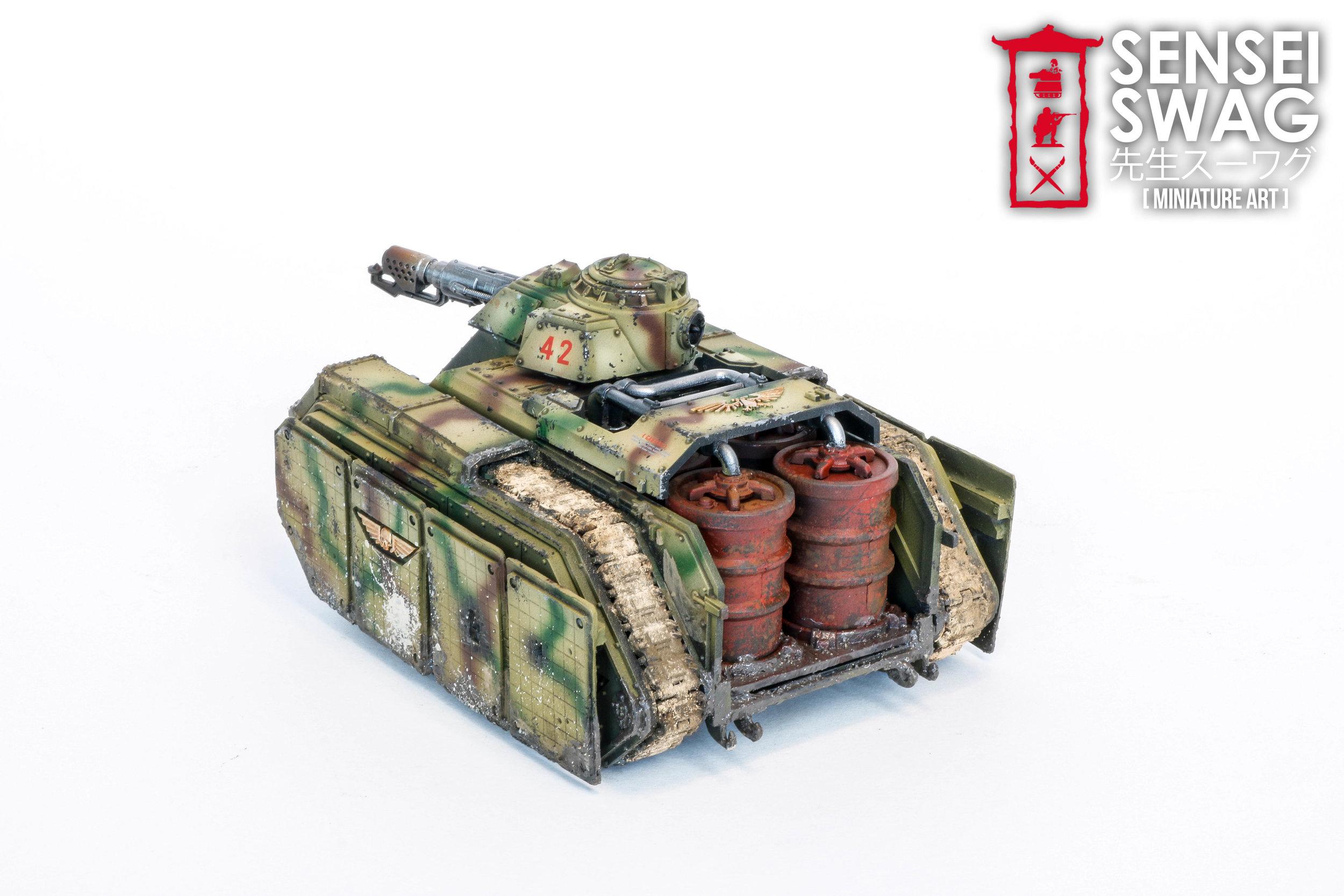 Imperial Guard Astra Militarum Camo Camoflauge Hellhound Artemia German WWII-4.jpg