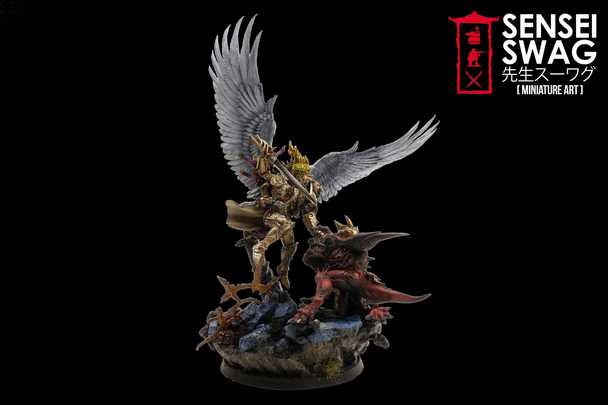 Sanguinius Forgeworld Primarch of the Blood Angels Legion Watermark-2.jpg