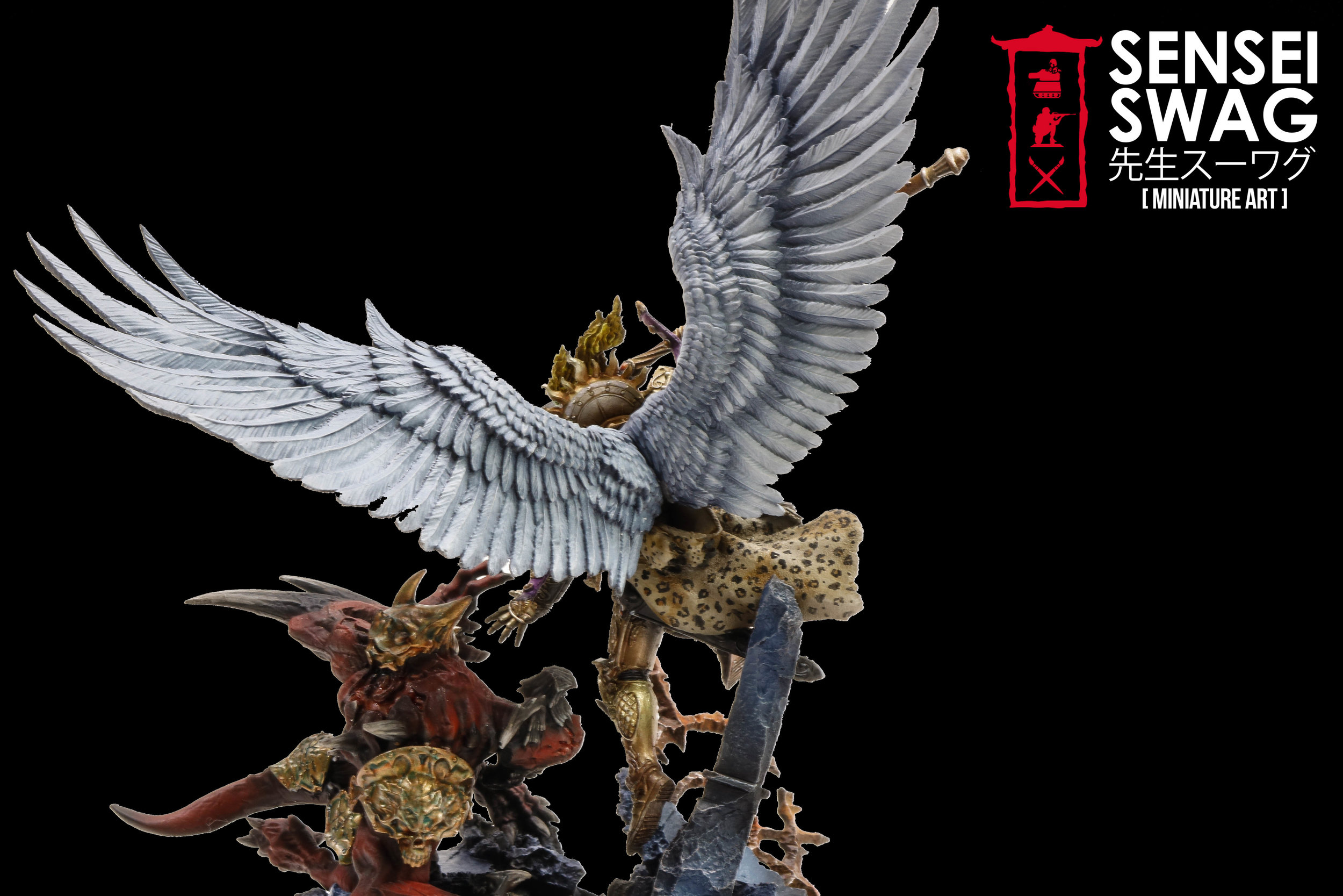 Sanguinius Forgeworld Primarch of the Blood Angels Legion Watermark-4.jpg