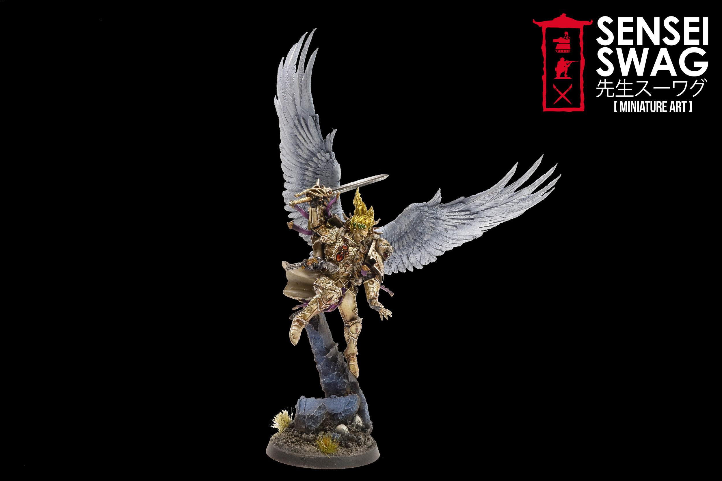 Sanguinius Forgeworld Primarch of the Blood Angels Legion Watermark-5.jpg