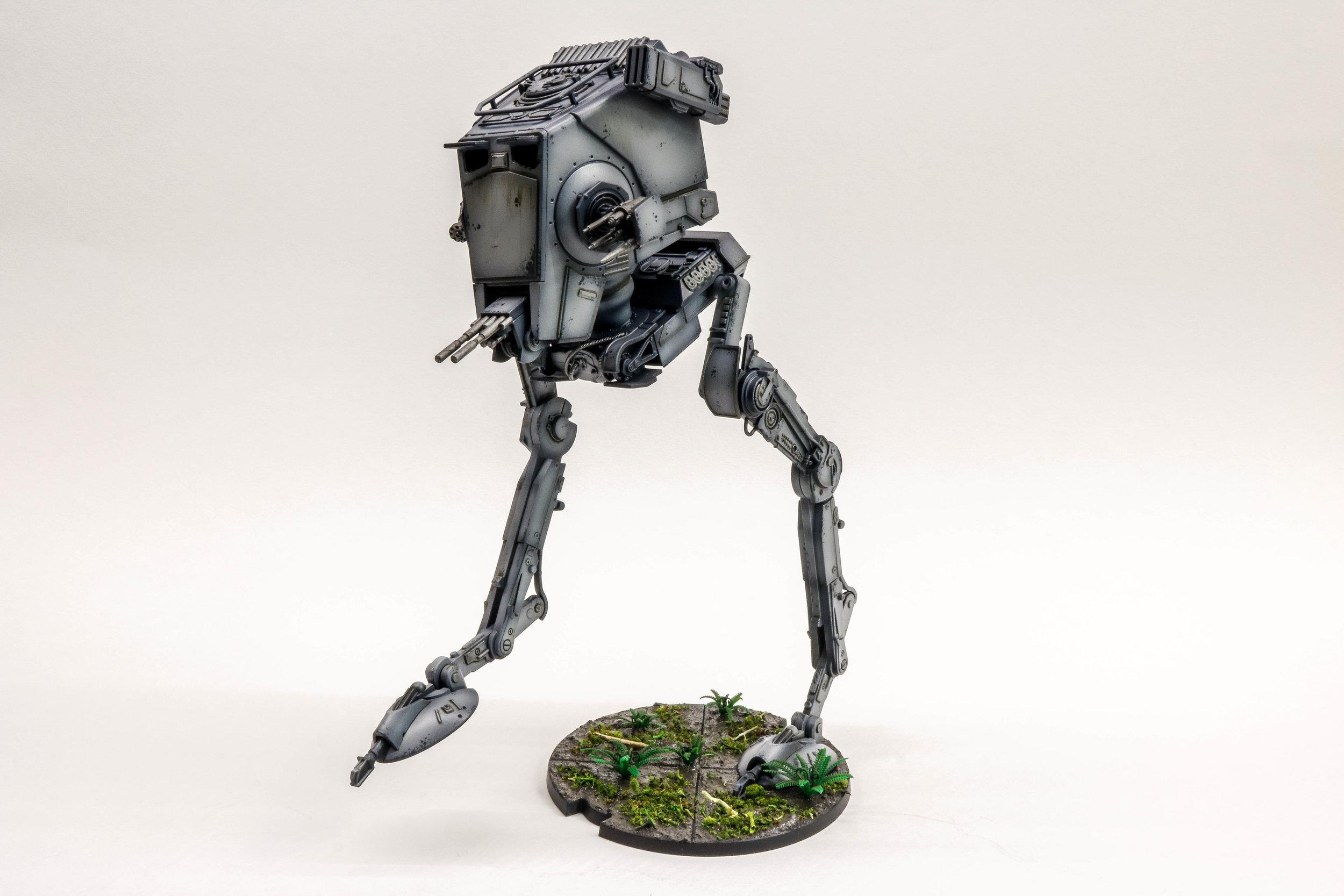 Star Wars Legion Empire Clone Troopers-1.jpg