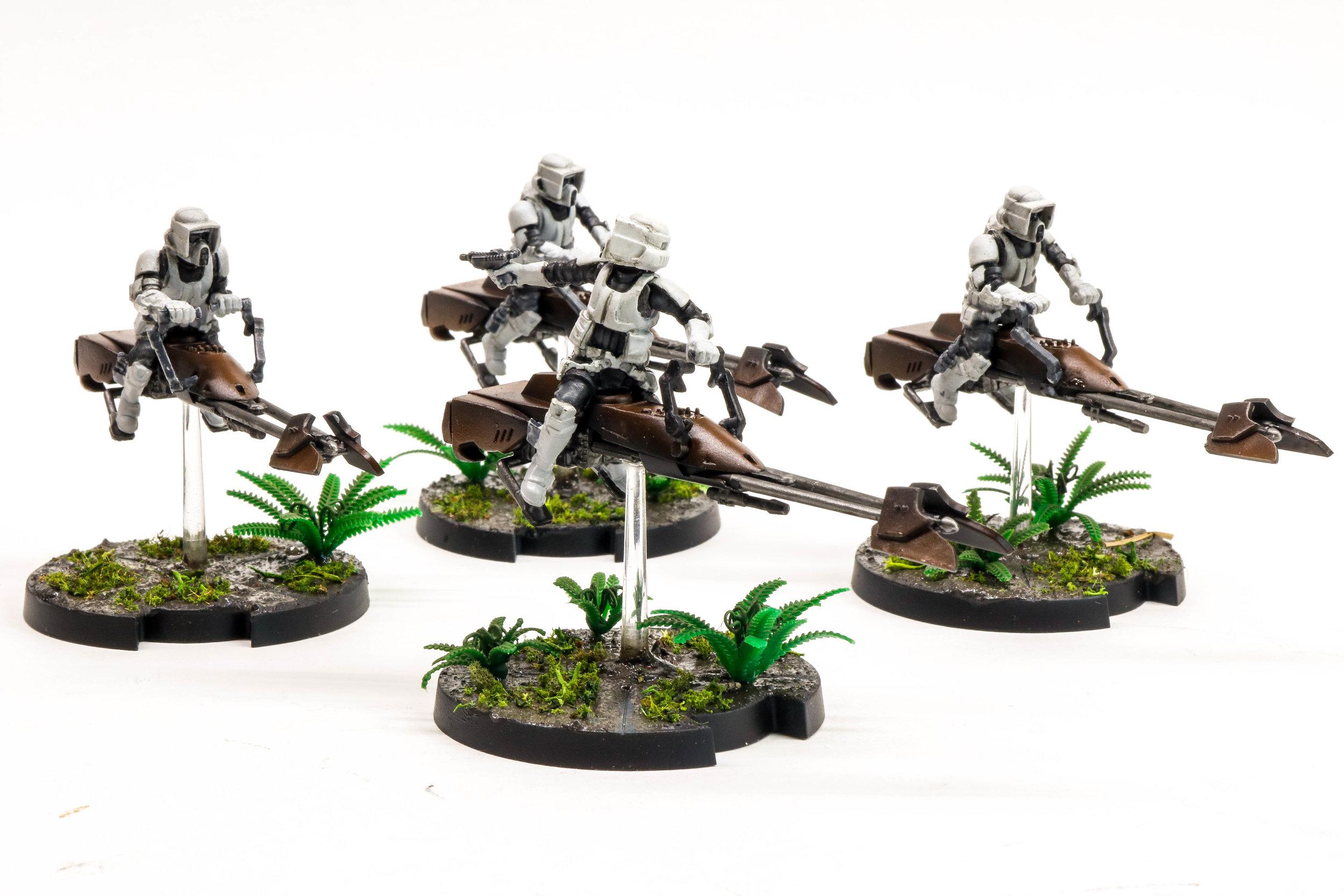 Star Wars Legion Empire Clone Troopers-2.jpg