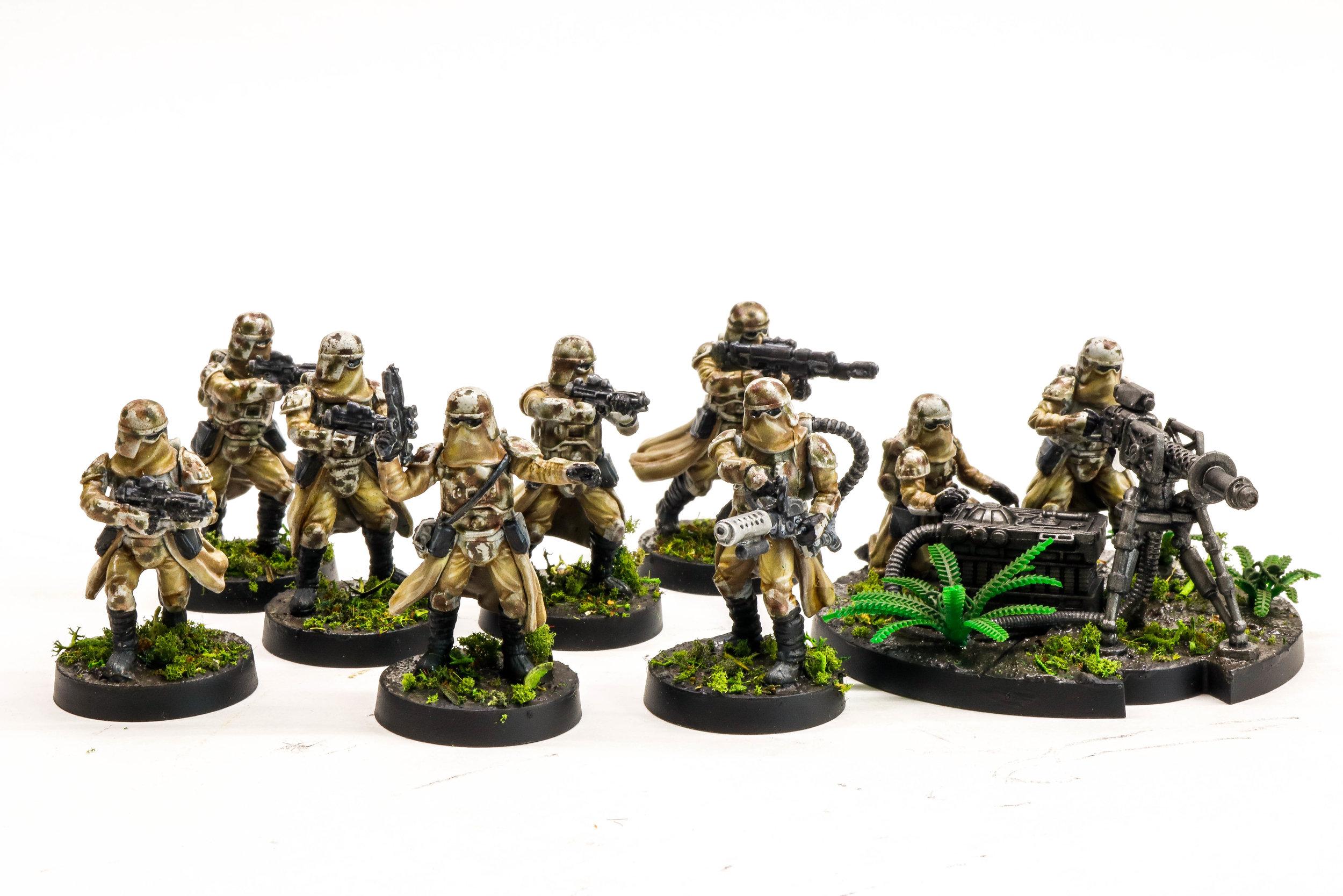 Star Wars Legion Empire Clone Troopers-5.jpg