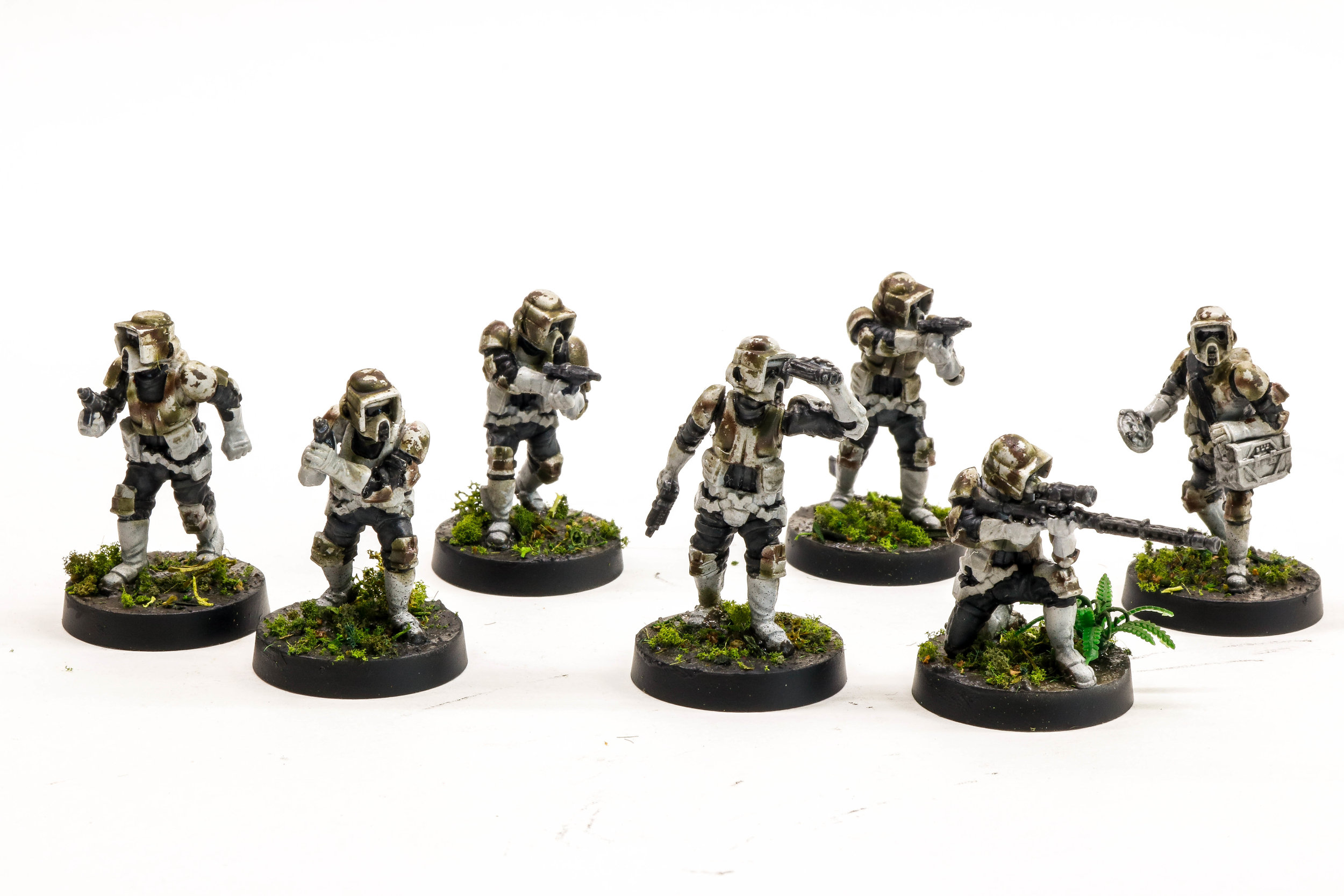 Star Wars Legion Empire Clone Troopers-6.jpg