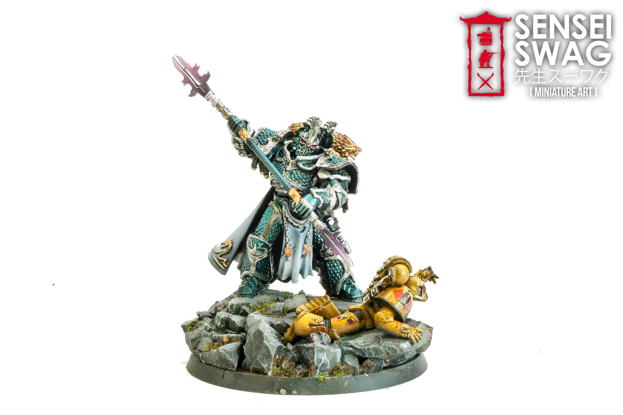 Pre-Heresy Alpha Legion 40k Horus Heresy Warhammer-2.jpg