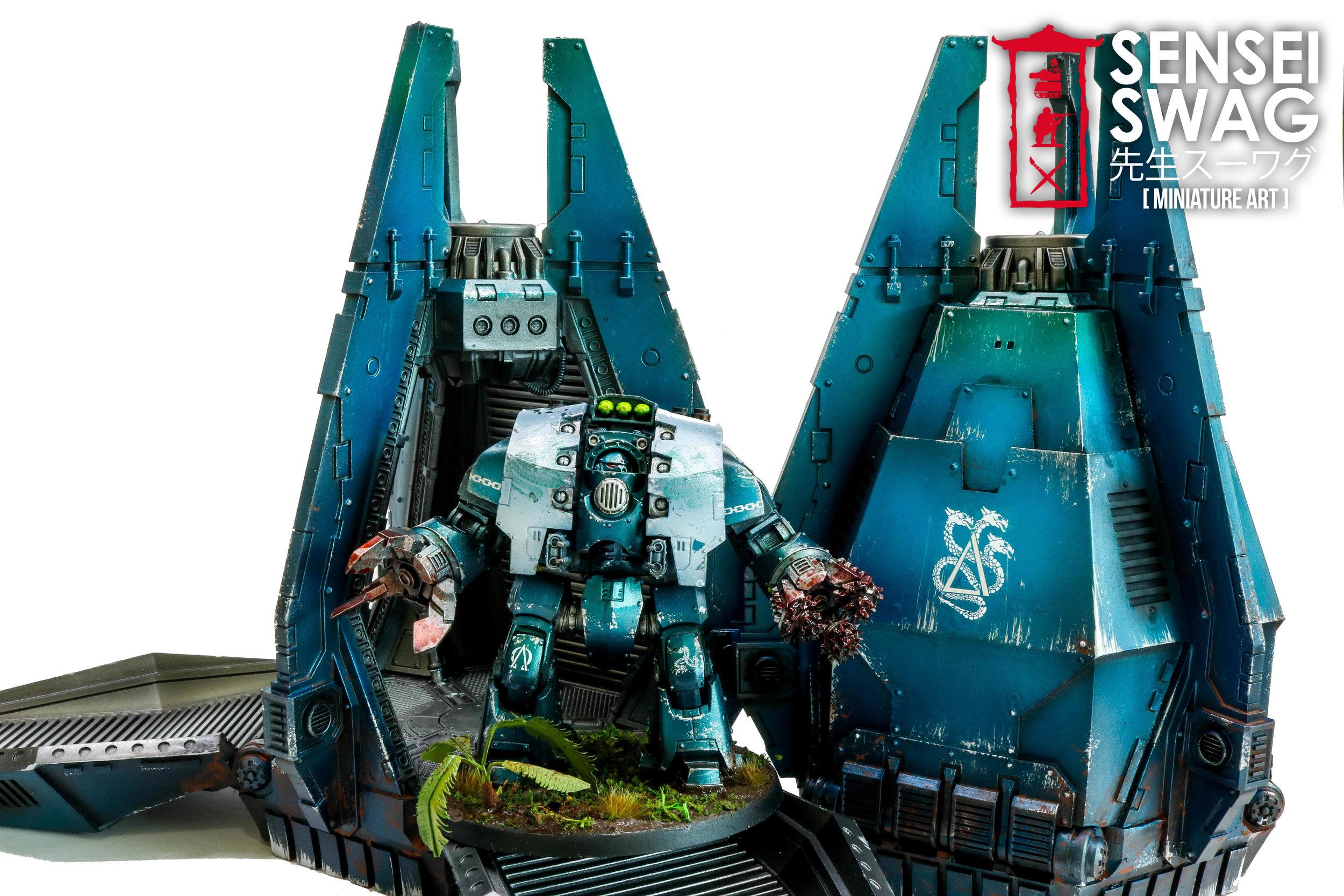 Pre-Heresy Alpha Legion 40k Horus Heresy Warhammer-16.jpg