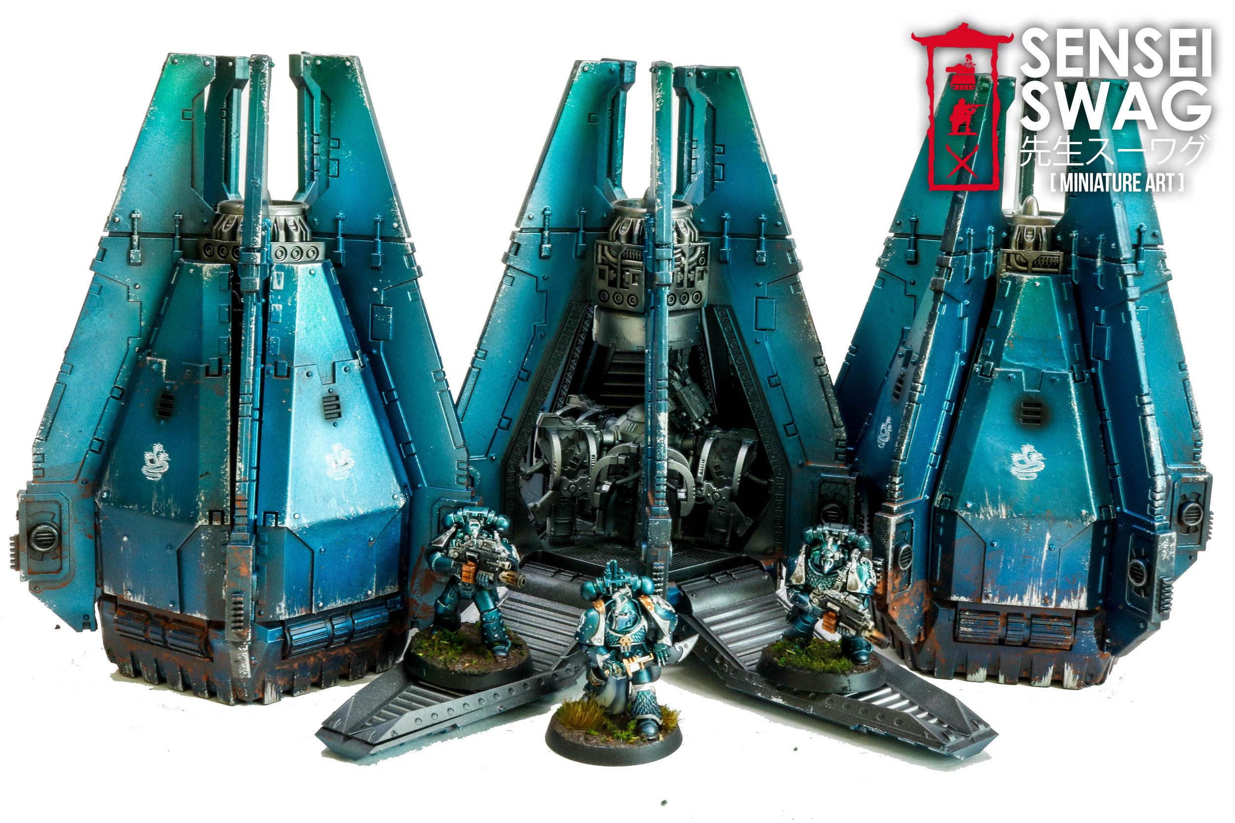 Pre-Heresy Alpha Legion 40k Horus Heresy Warhammer-17.jpg