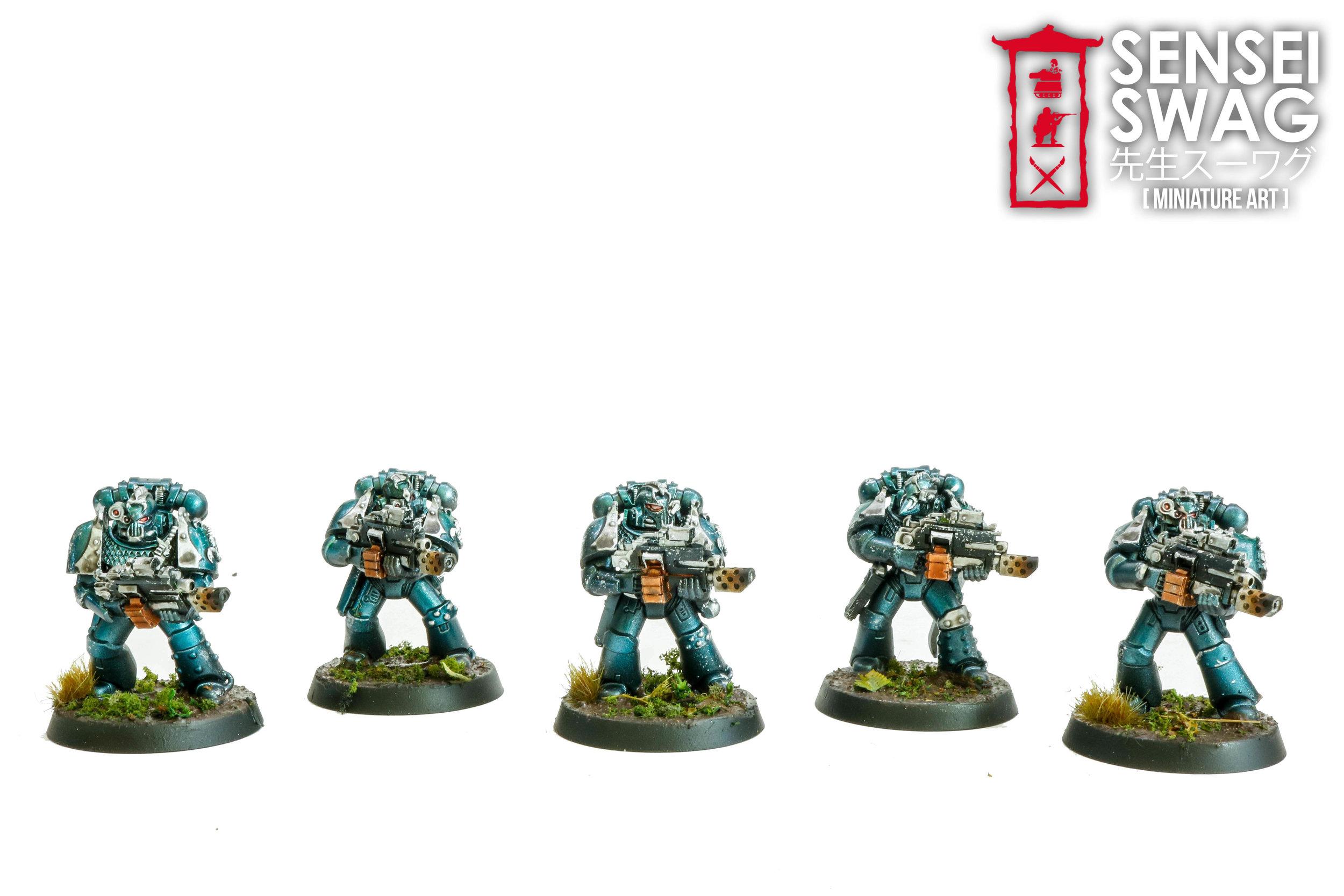 Pre-Heresy Alpha Legion 40k Horus Heresy Warhammer-23.jpg