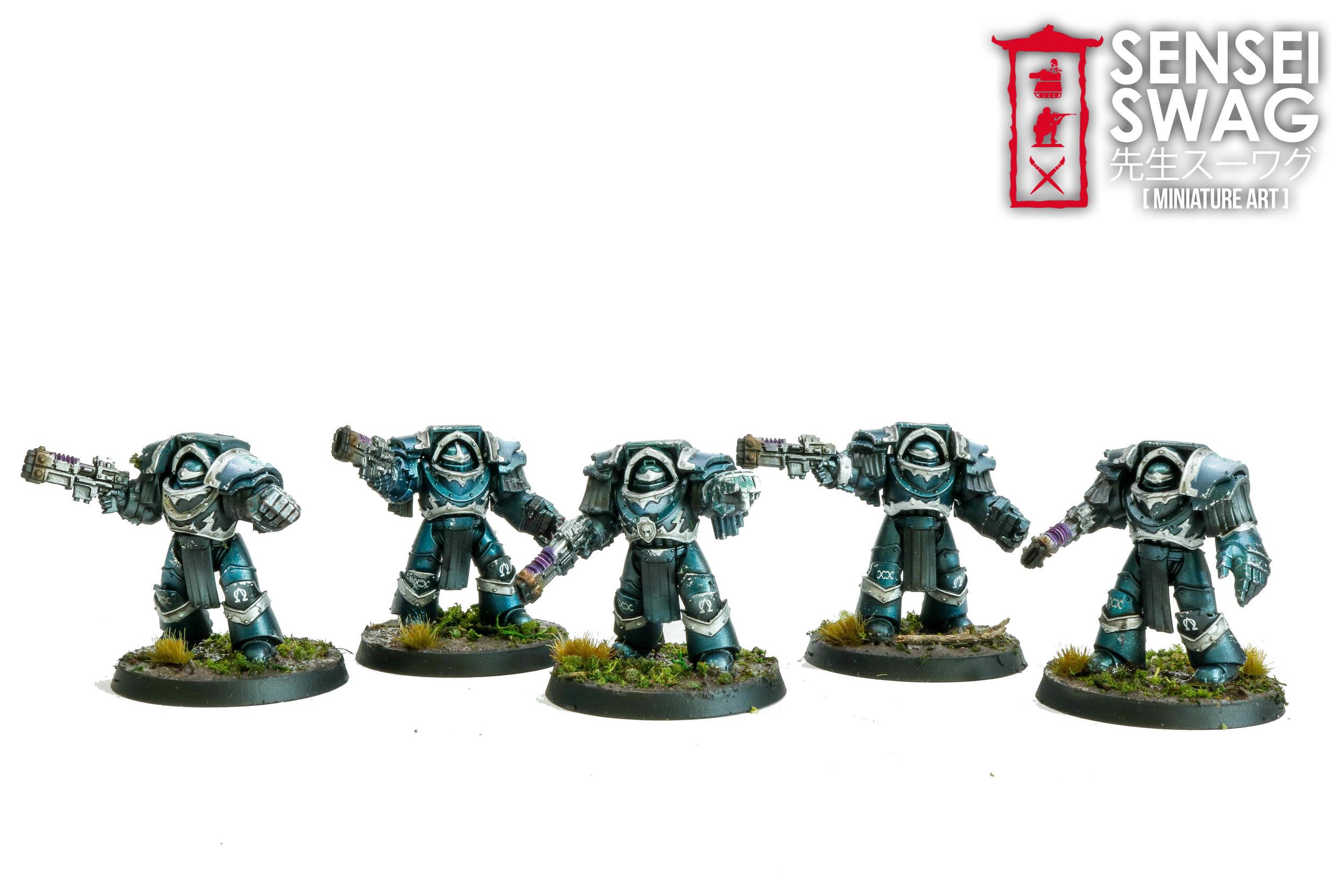 Pre-Heresy Alpha Legion 40k Horus Heresy Warhammer-25.jpg