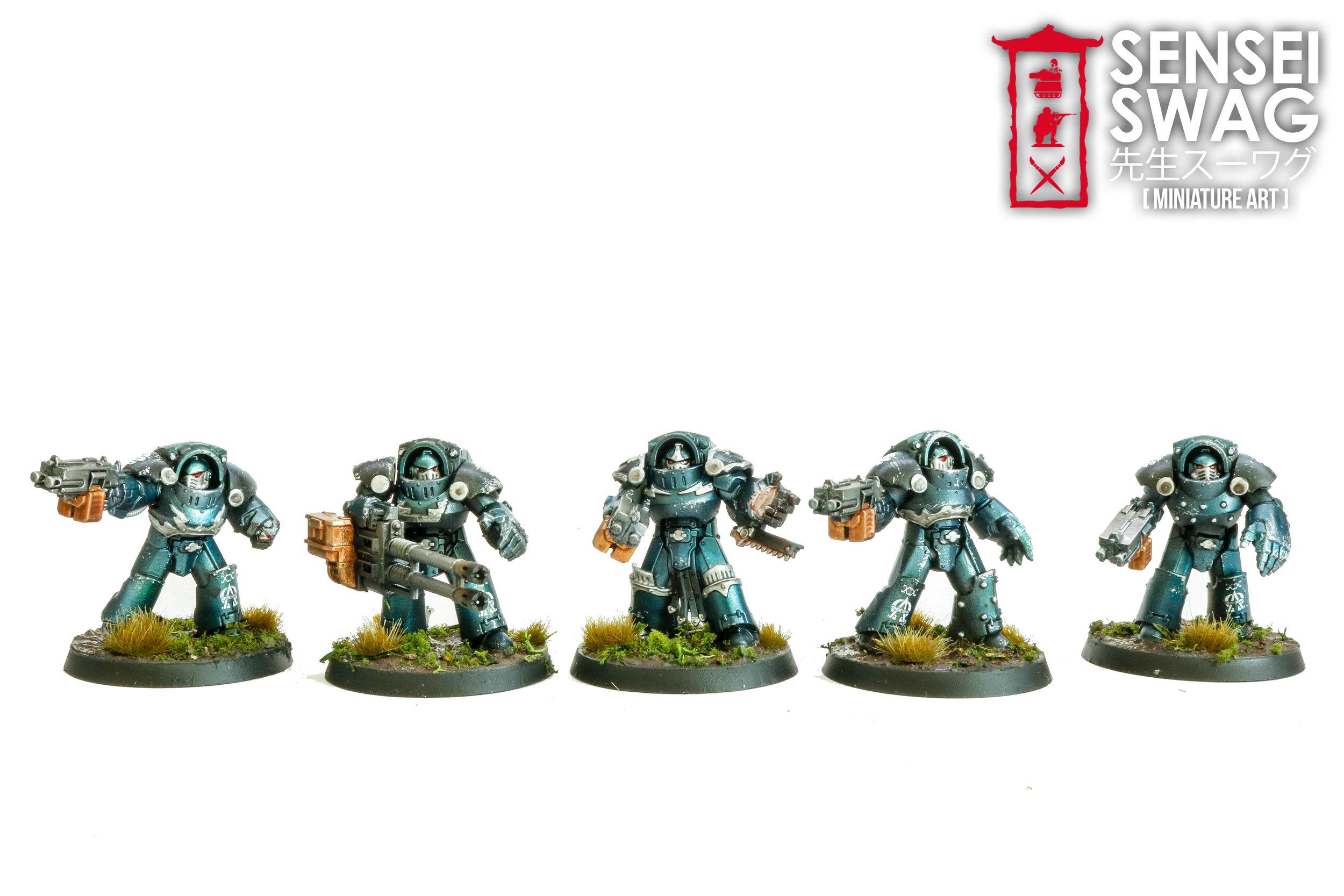 Pre-Heresy Alpha Legion 40k Horus Heresy Warhammer-27.jpg