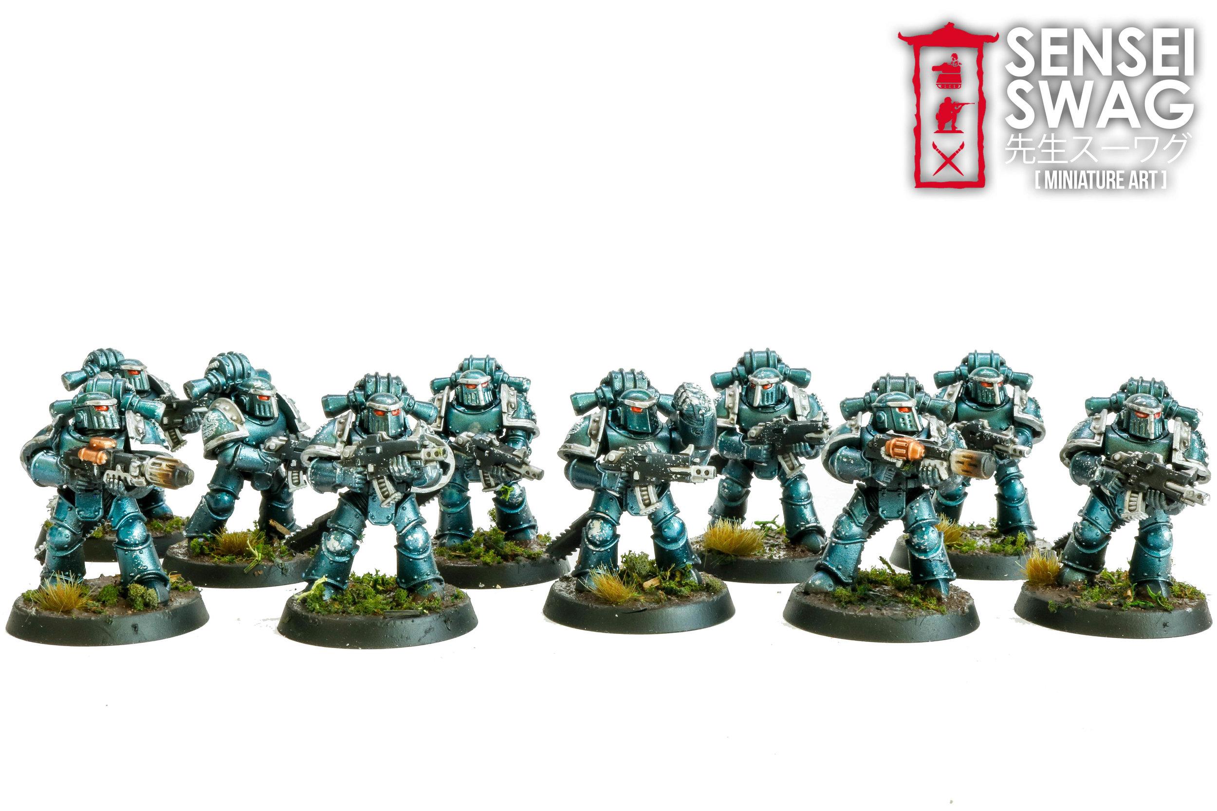Pre-Heresy Alpha Legion 40k Horus Heresy Warhammer-28.jpg