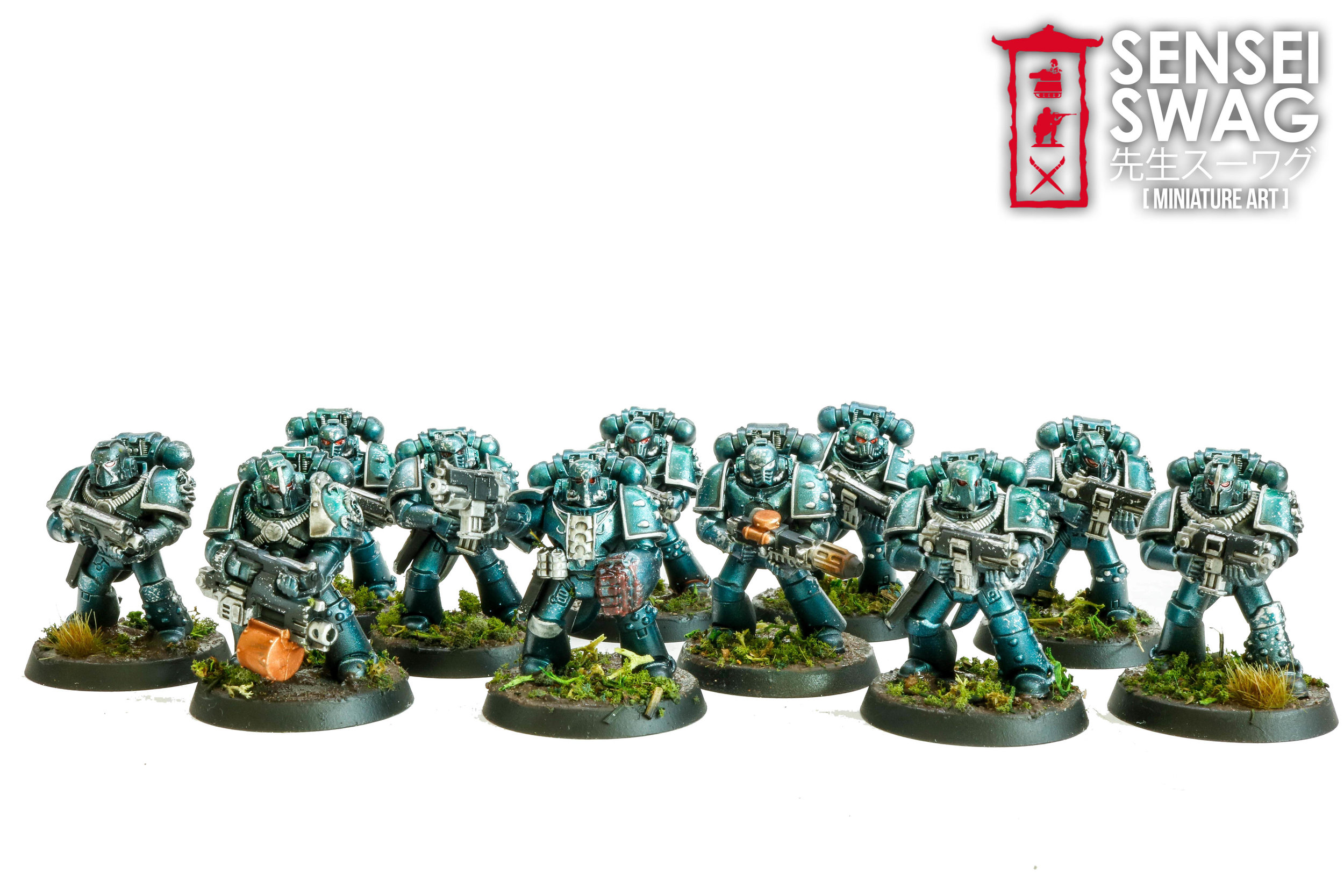 Pre-Heresy Alpha Legion 40k Horus Heresy Warhammer-29.jpg