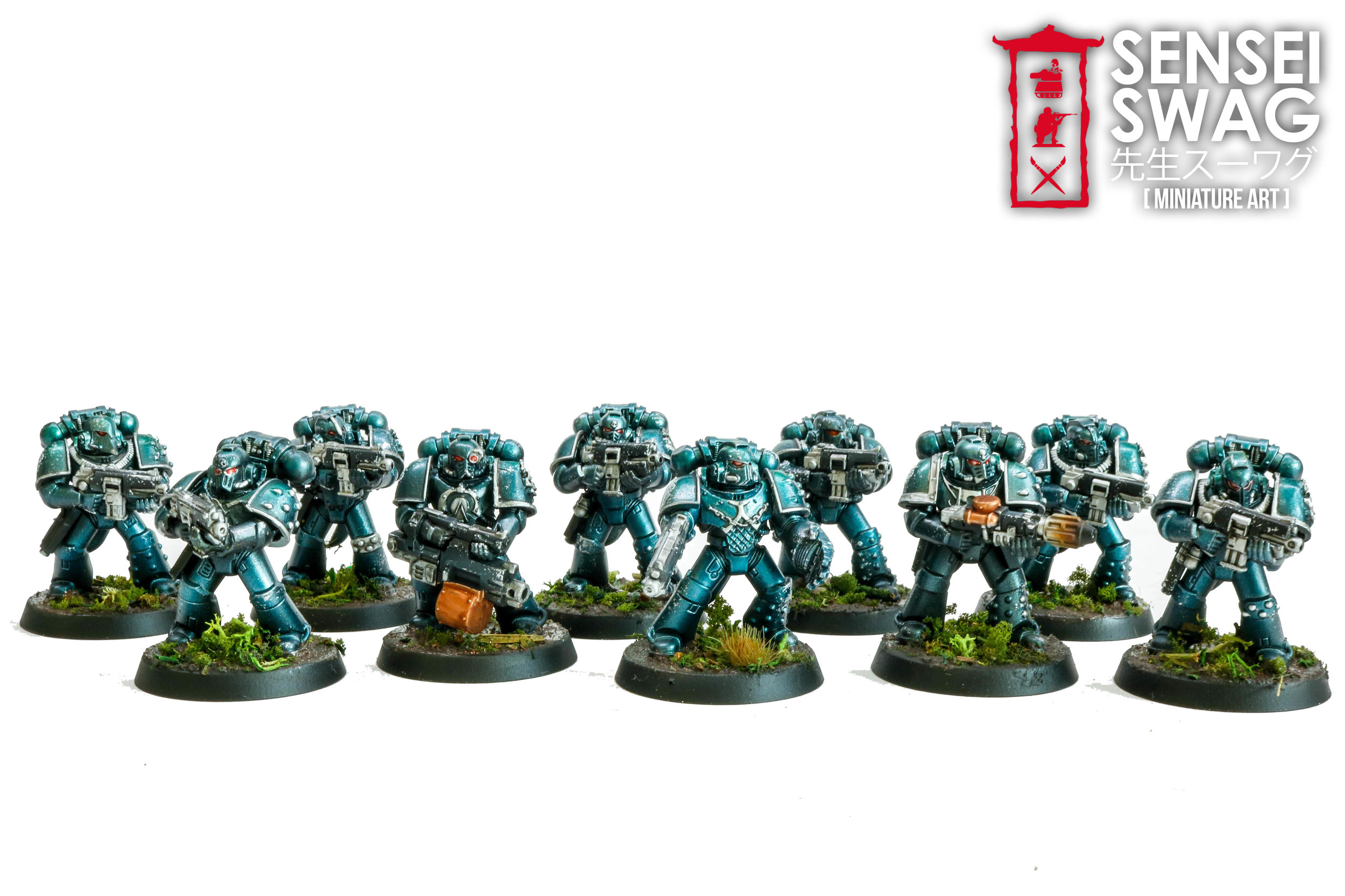 Pre-Heresy Alpha Legion 40k Horus Heresy Warhammer-30.jpg