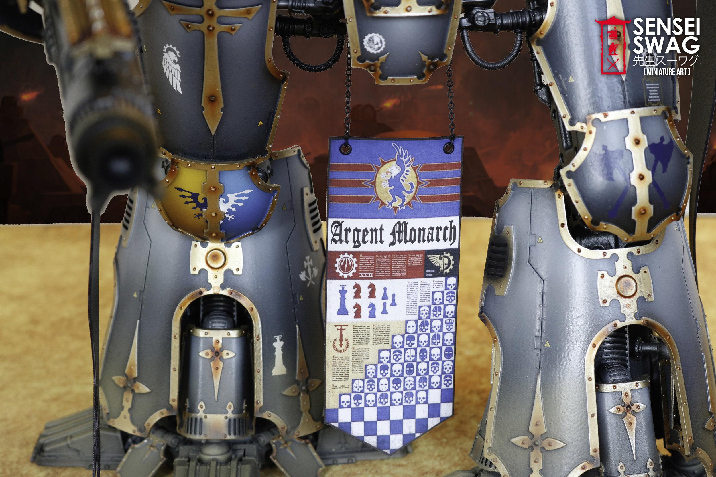 40k Titan Maniple Legio Gryphonicus Warlord Adeptus Titanicus Final-7.jpg