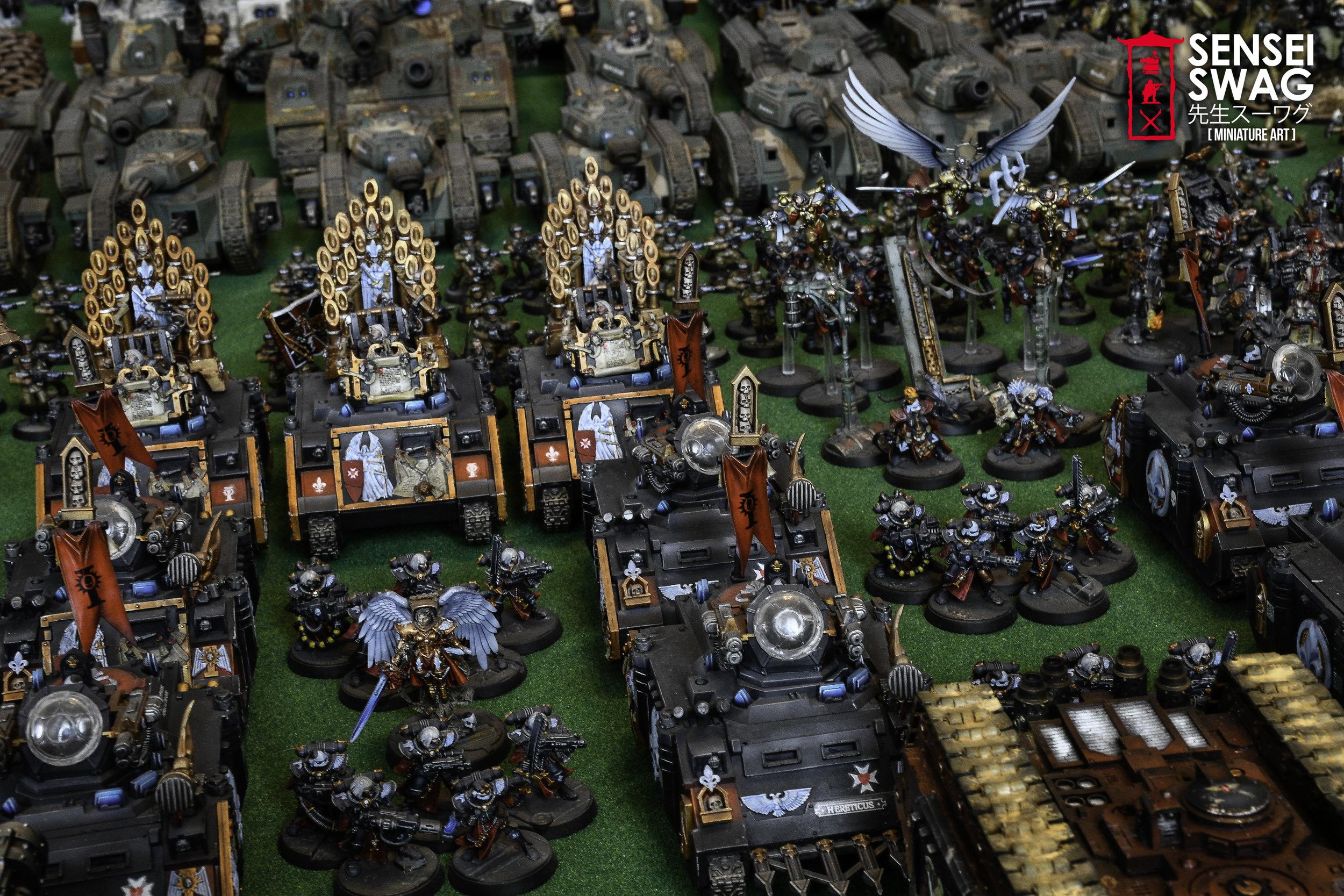 Biggest 40k Apocalypse Army Warlord Titan Maniple-16.jpg