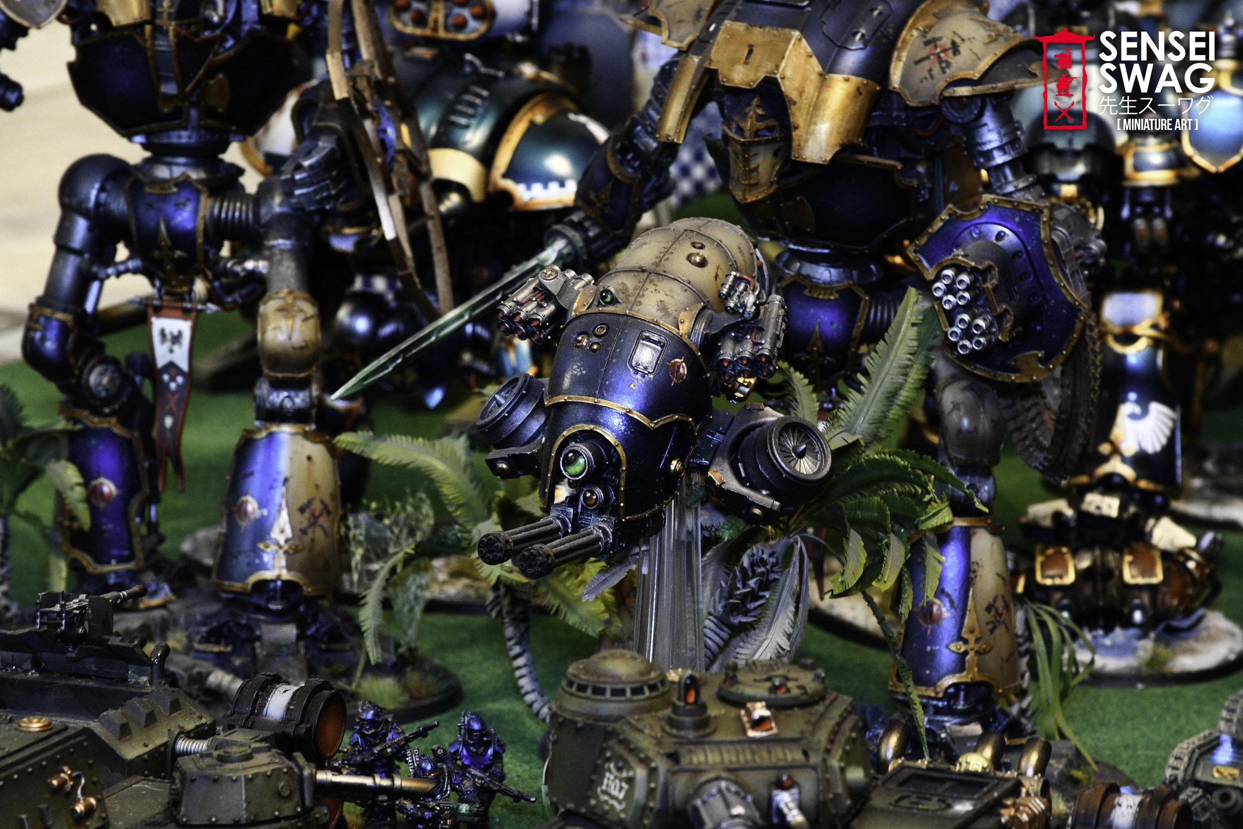 Biggest 40k Apocalypse Army Warlord Titan Maniple-22.jpg