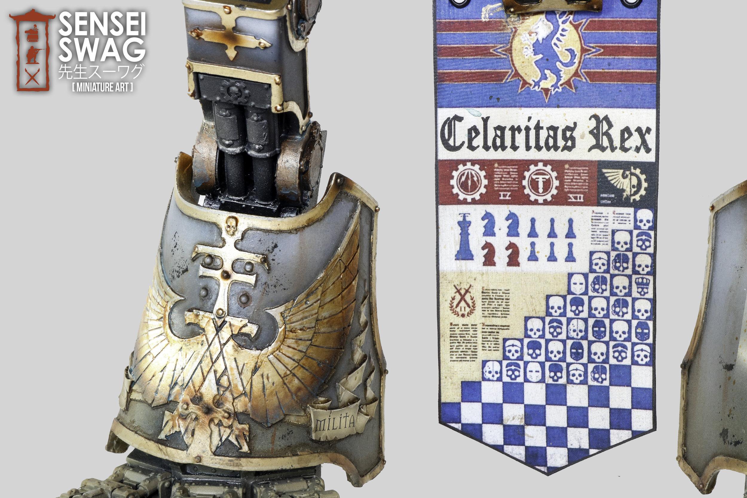 Watermark Legio Gryphonicus Titans Weathered Reaver Warhound-7.jpg